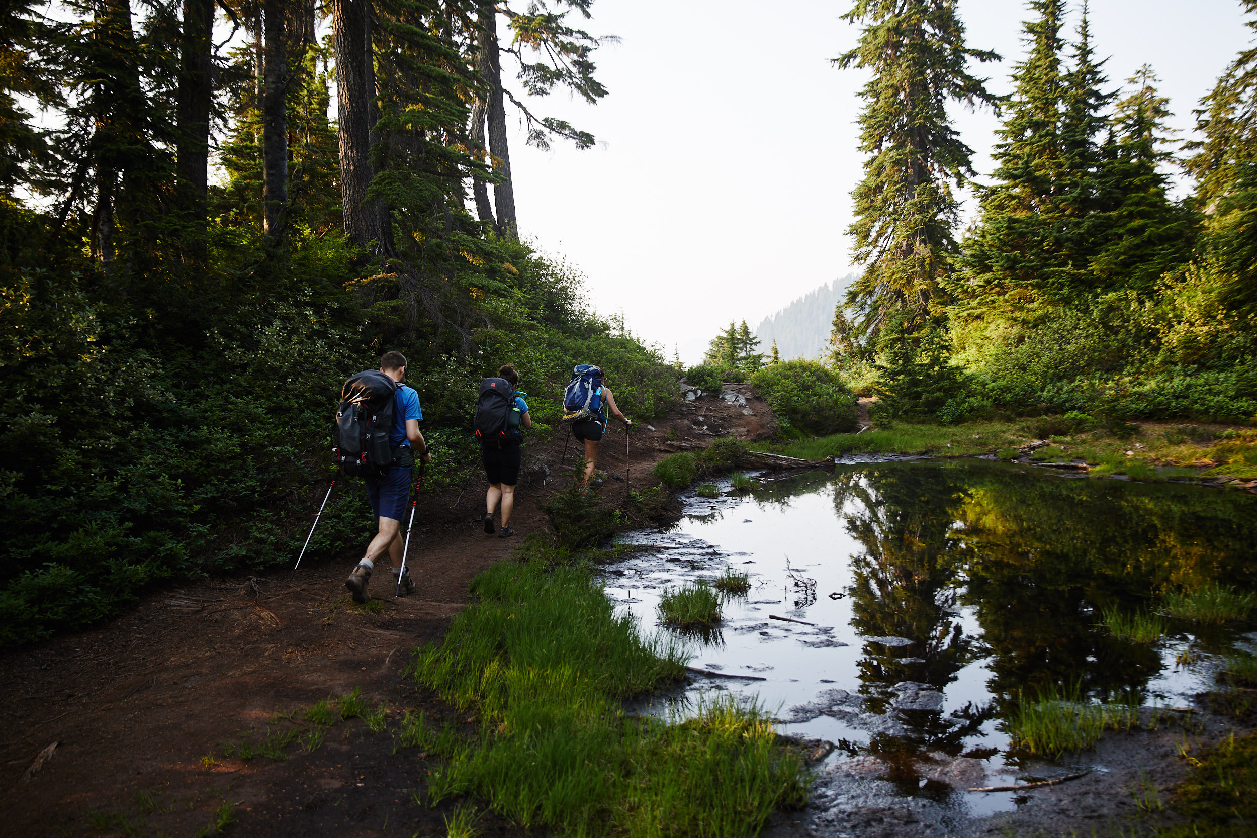 Howe Sound Crest Trail 3.jpg