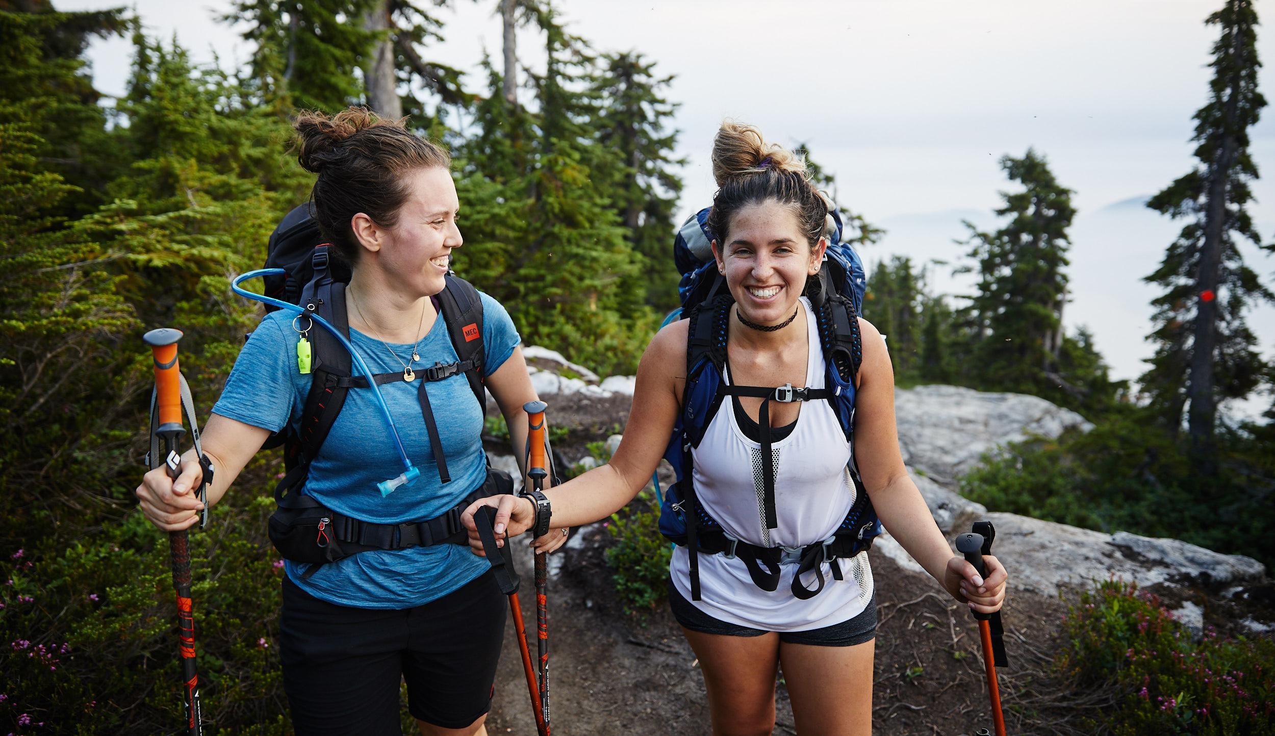 Howe Sound Crest Trail 7.jpg