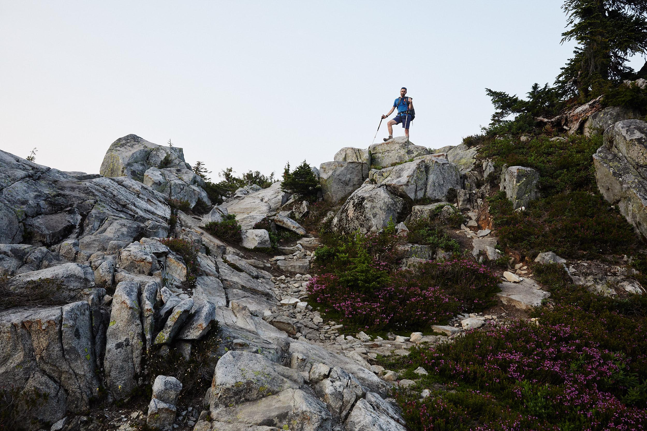 Howe Sound Crest Trail 10.jpg