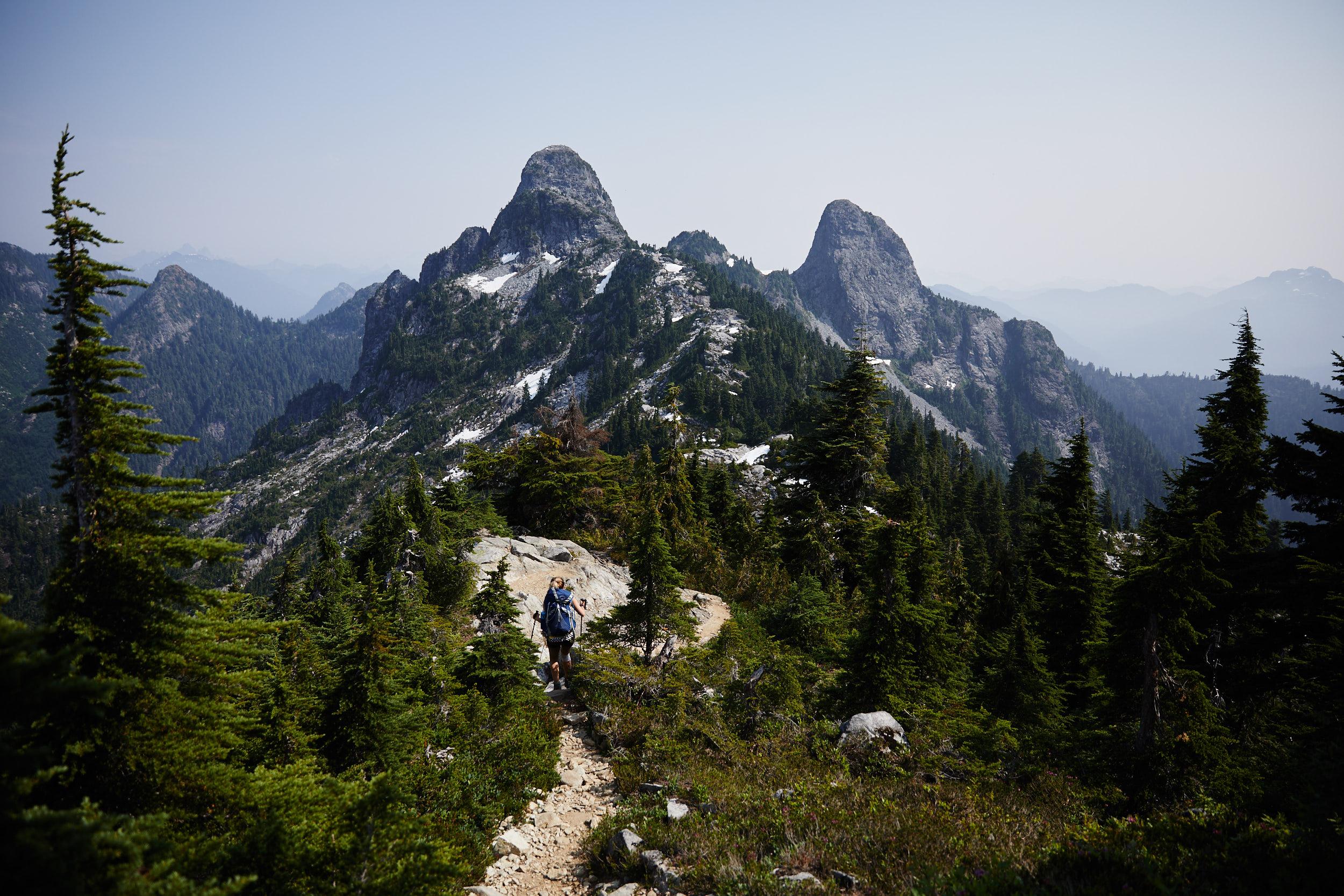Howe Sound Crest Trail 17.jpg