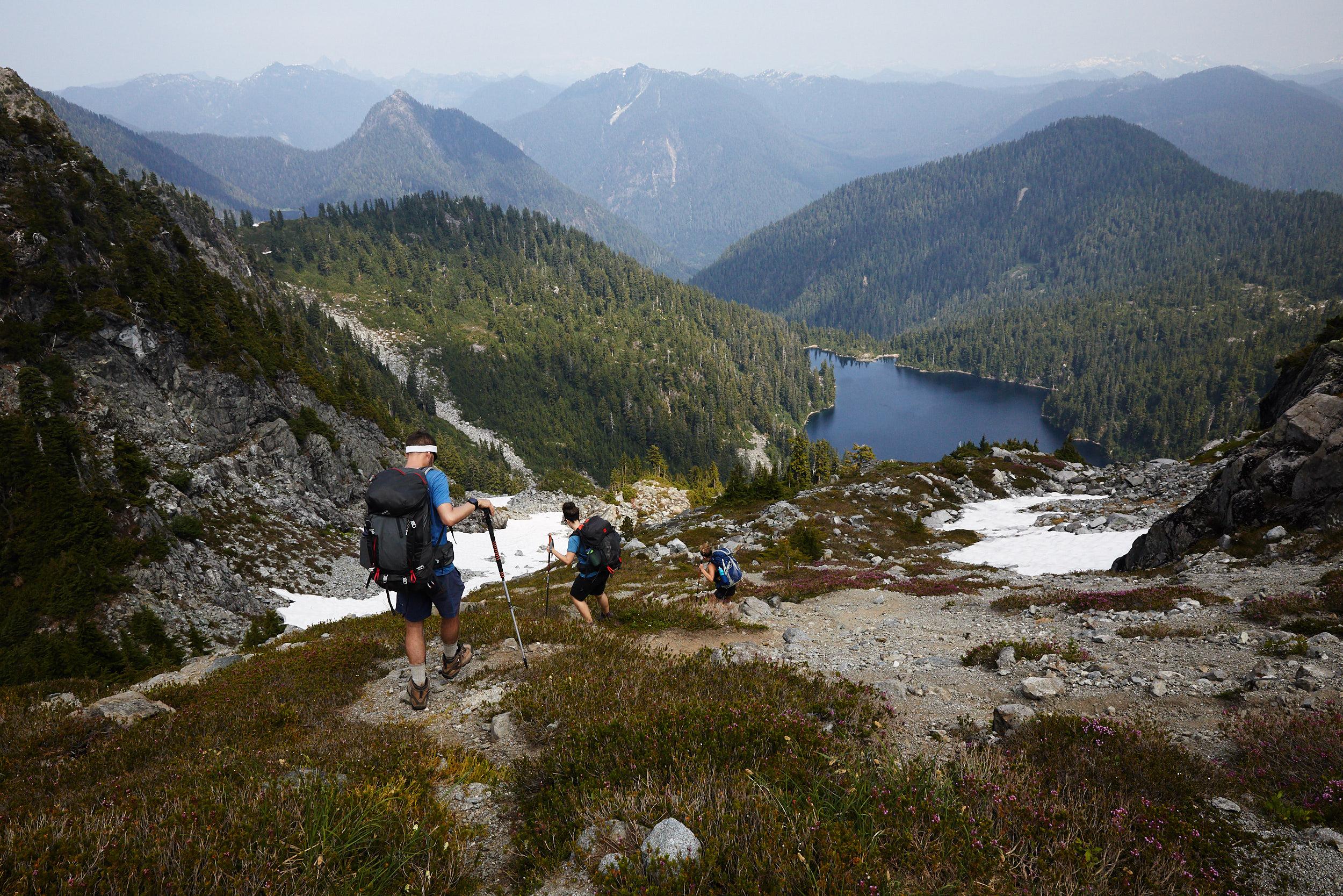Howe Sound Crest Trail 21.jpg
