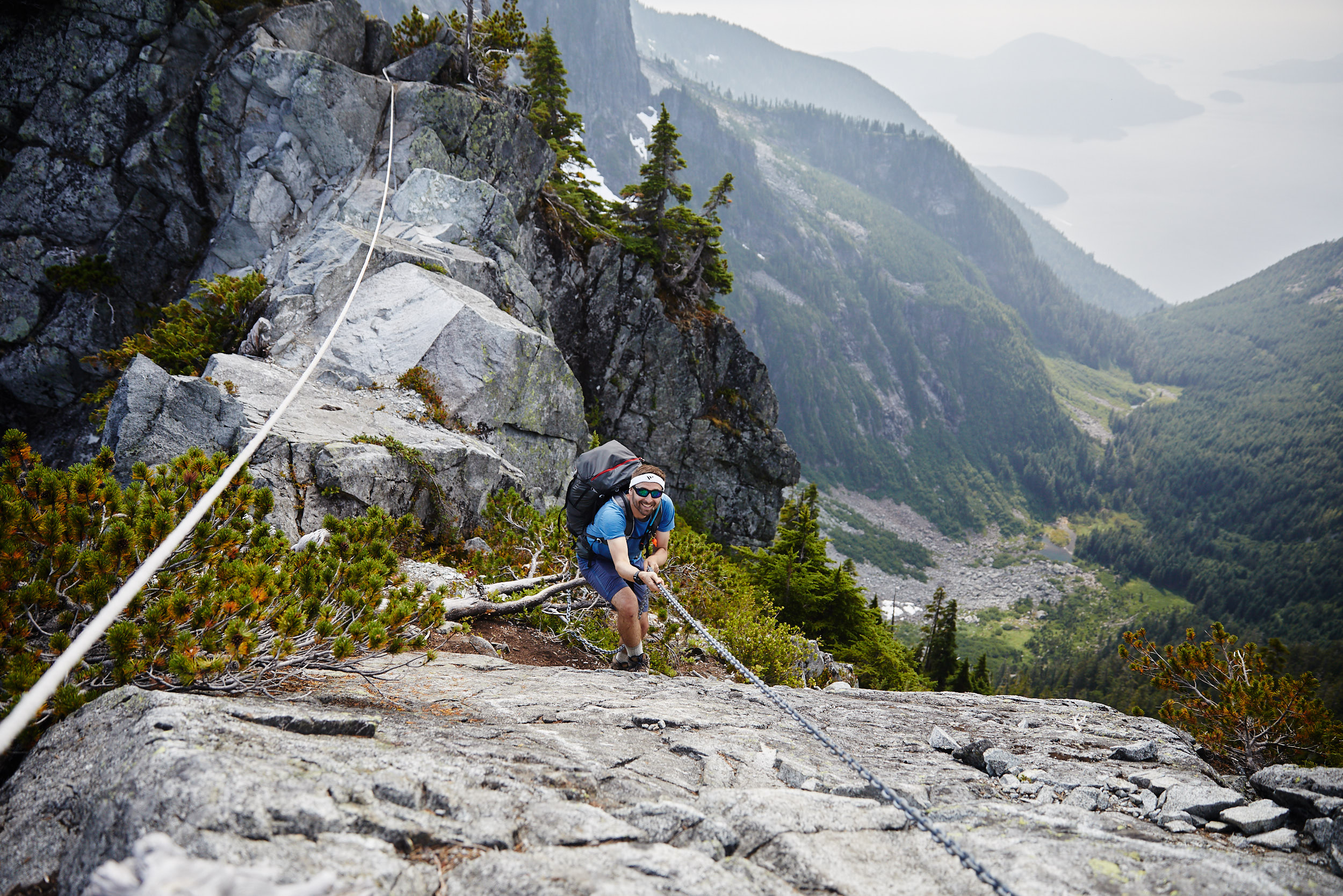 Howe Sound Crest Trail 23.jpg