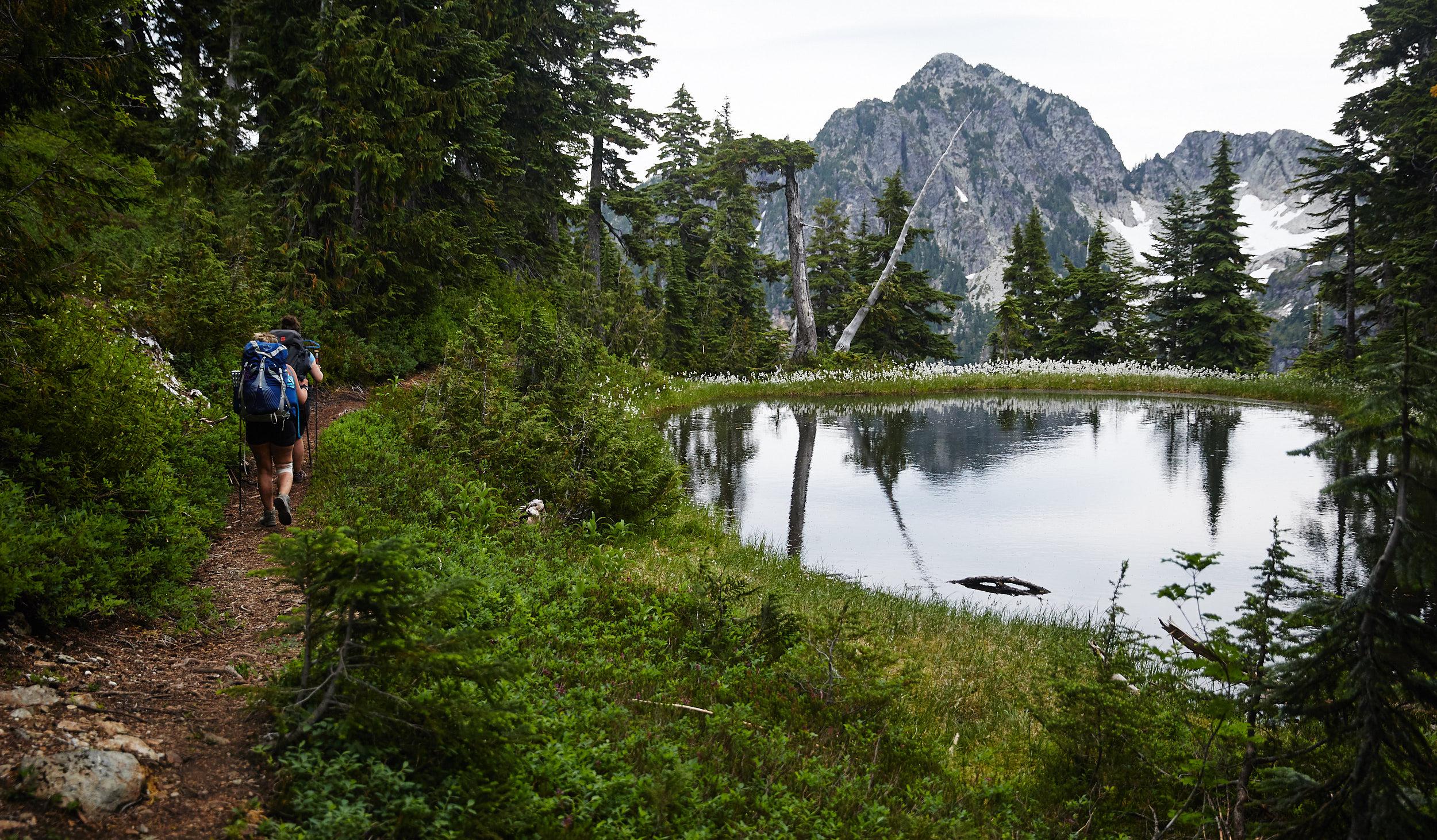 Howe Sound Crest Trail 30.jpg