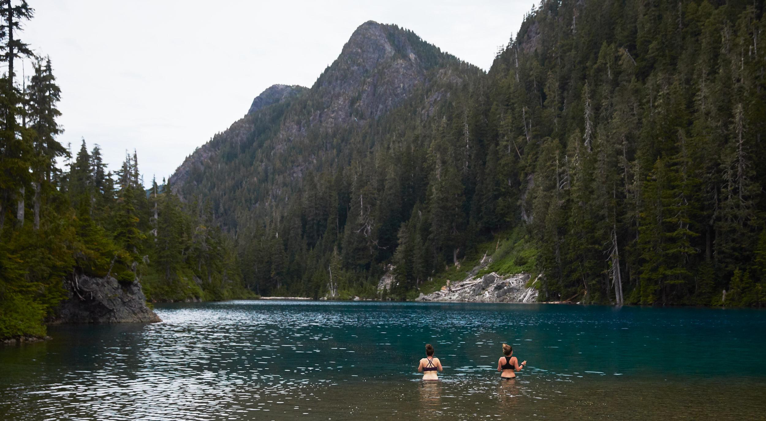 Howe Sound Crest Trail 34.jpg