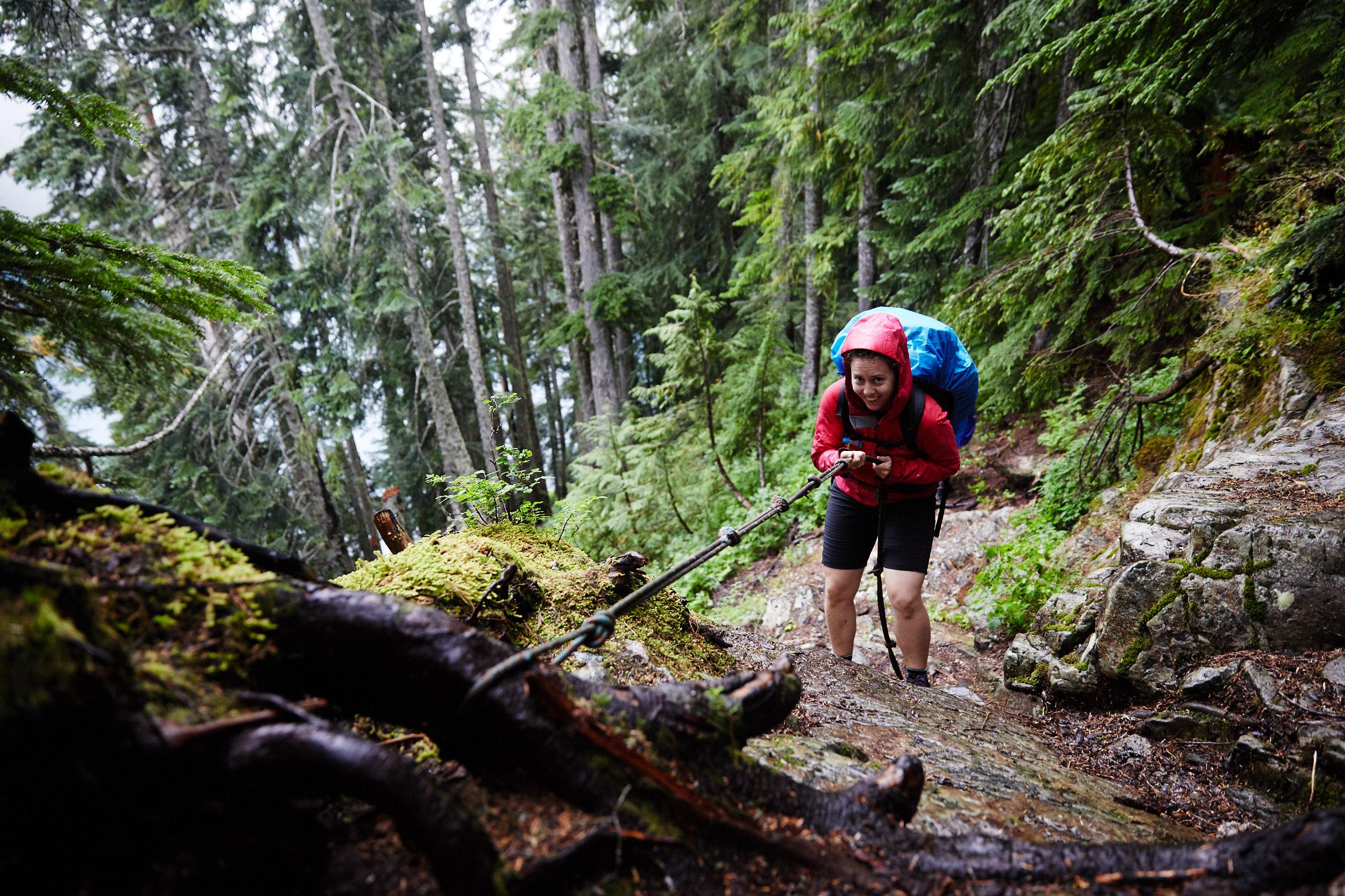 Howe Sound Crest Trail 36.jpg