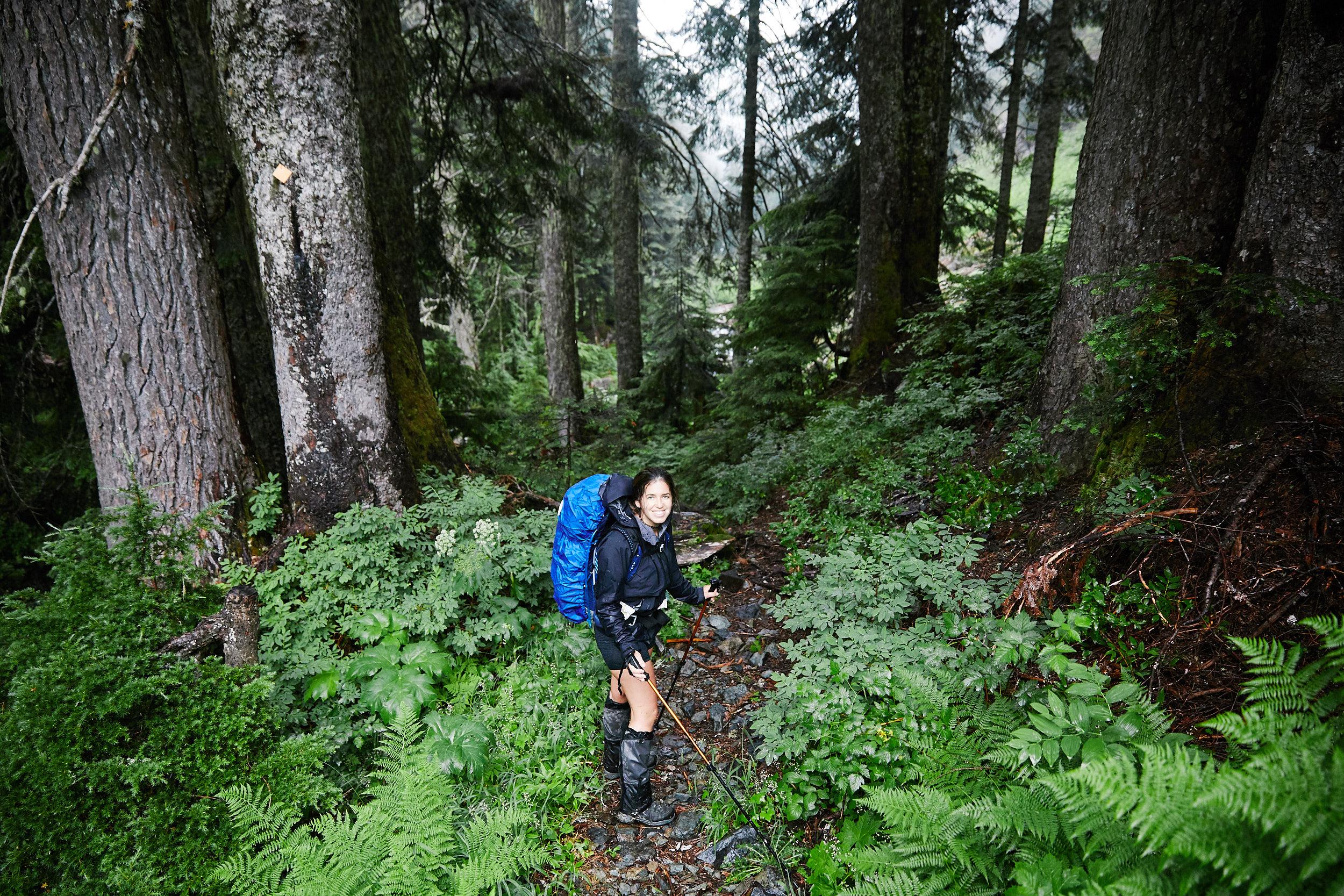Howe Sound Crest Trail 39.jpg