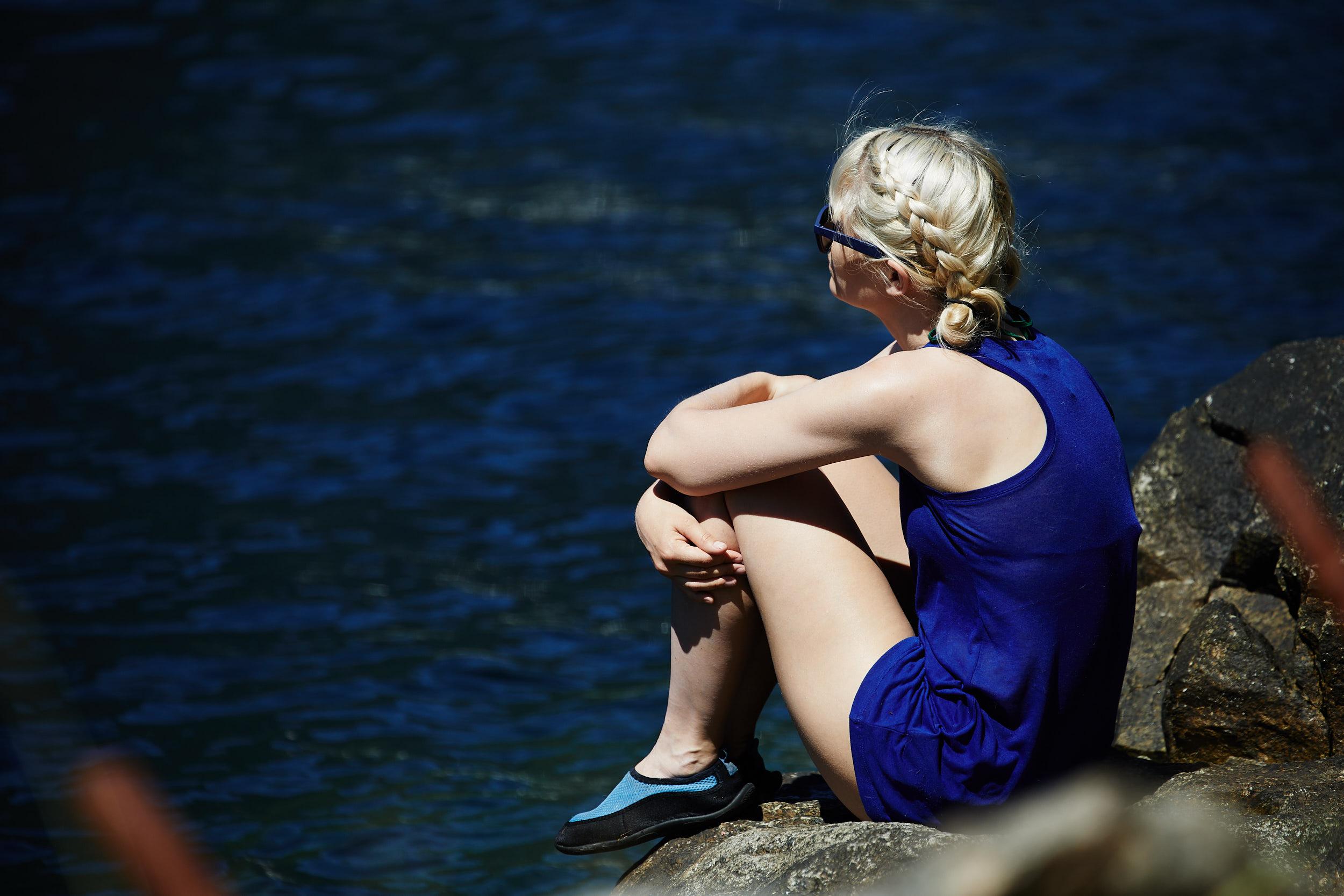Granite Falls Kayak Trip 18.jpg
