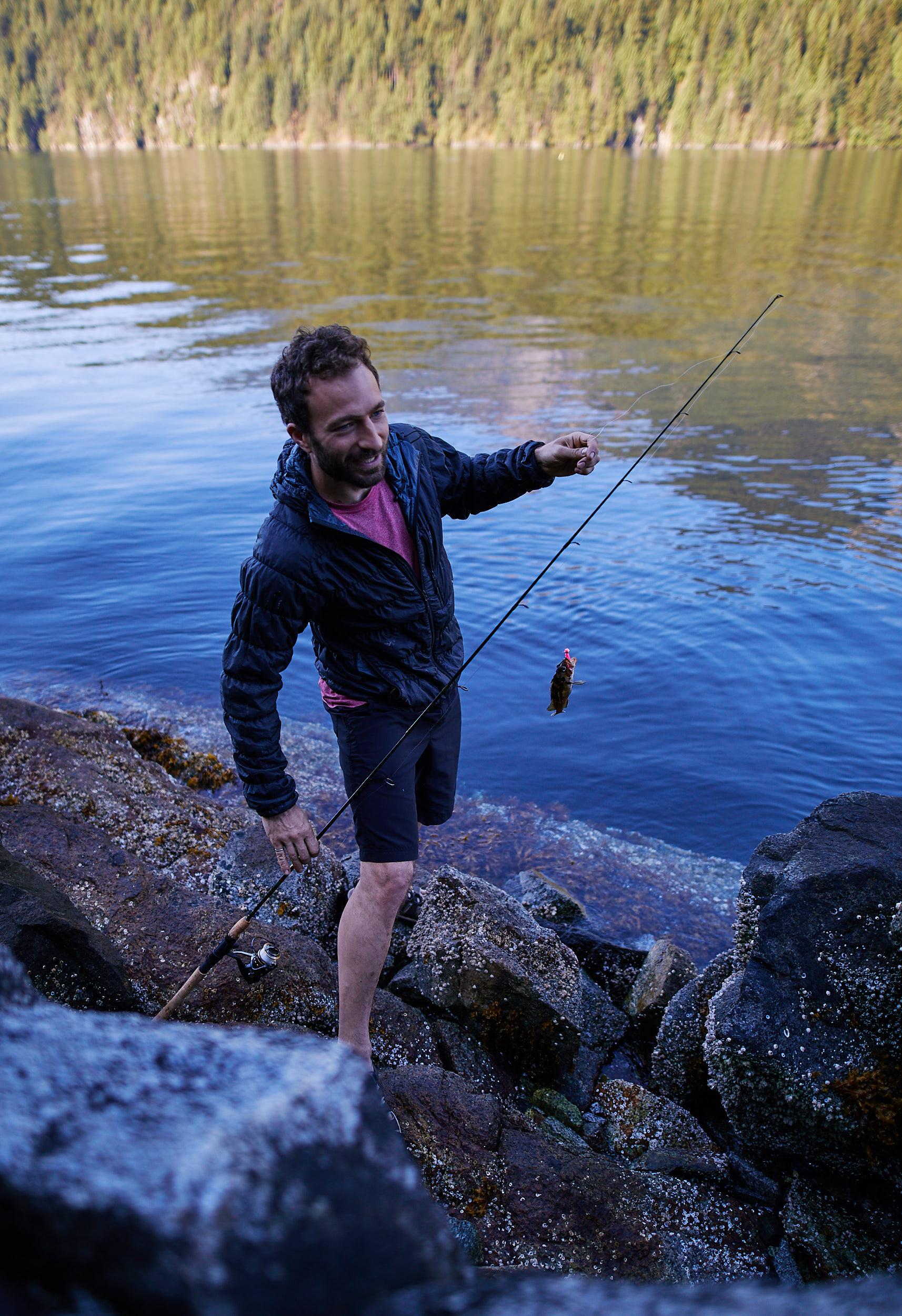 Granite Falls Kayak Trip 17.jpg