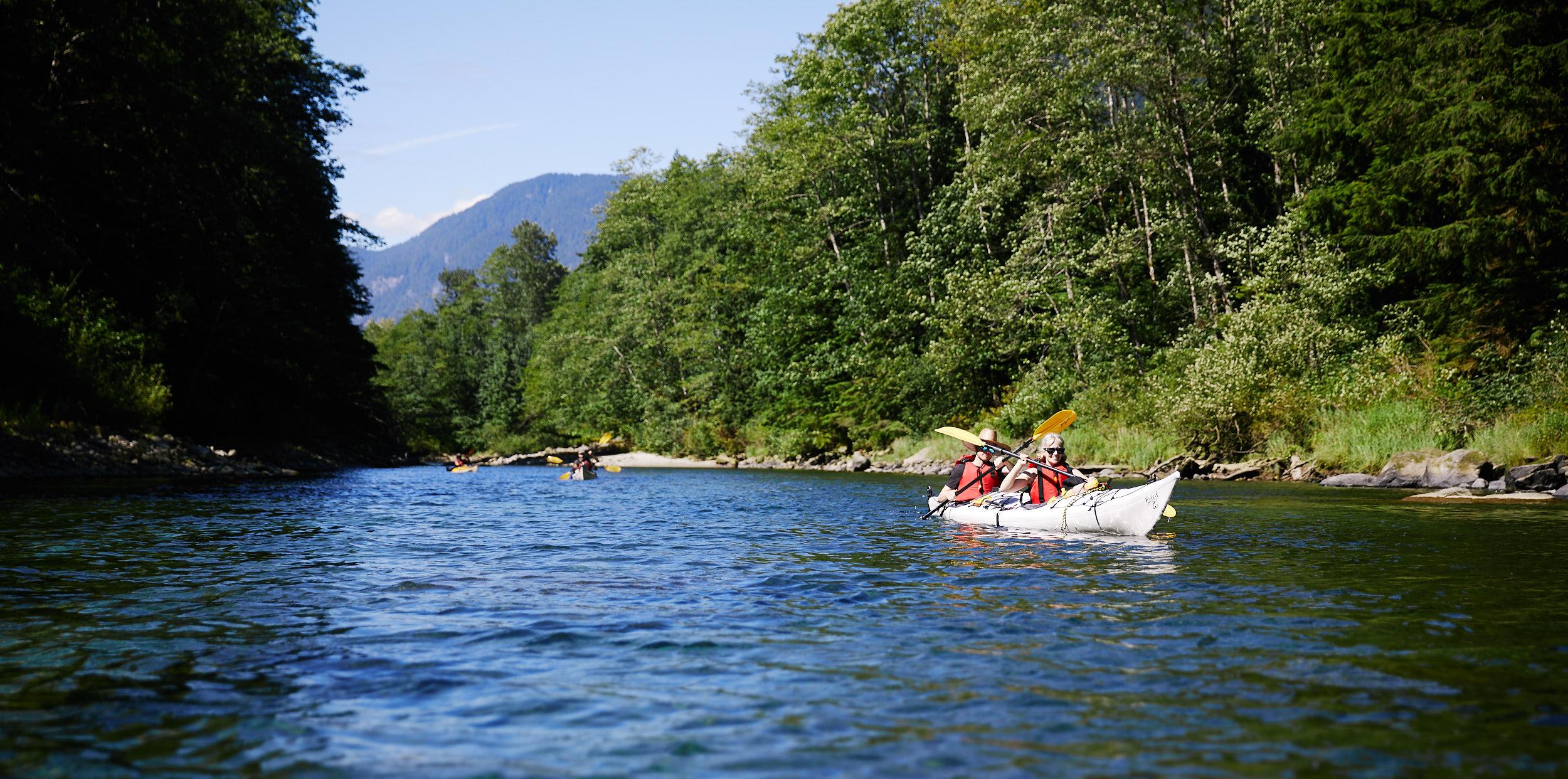Granite Falls Kayak Trip 20.jpg
