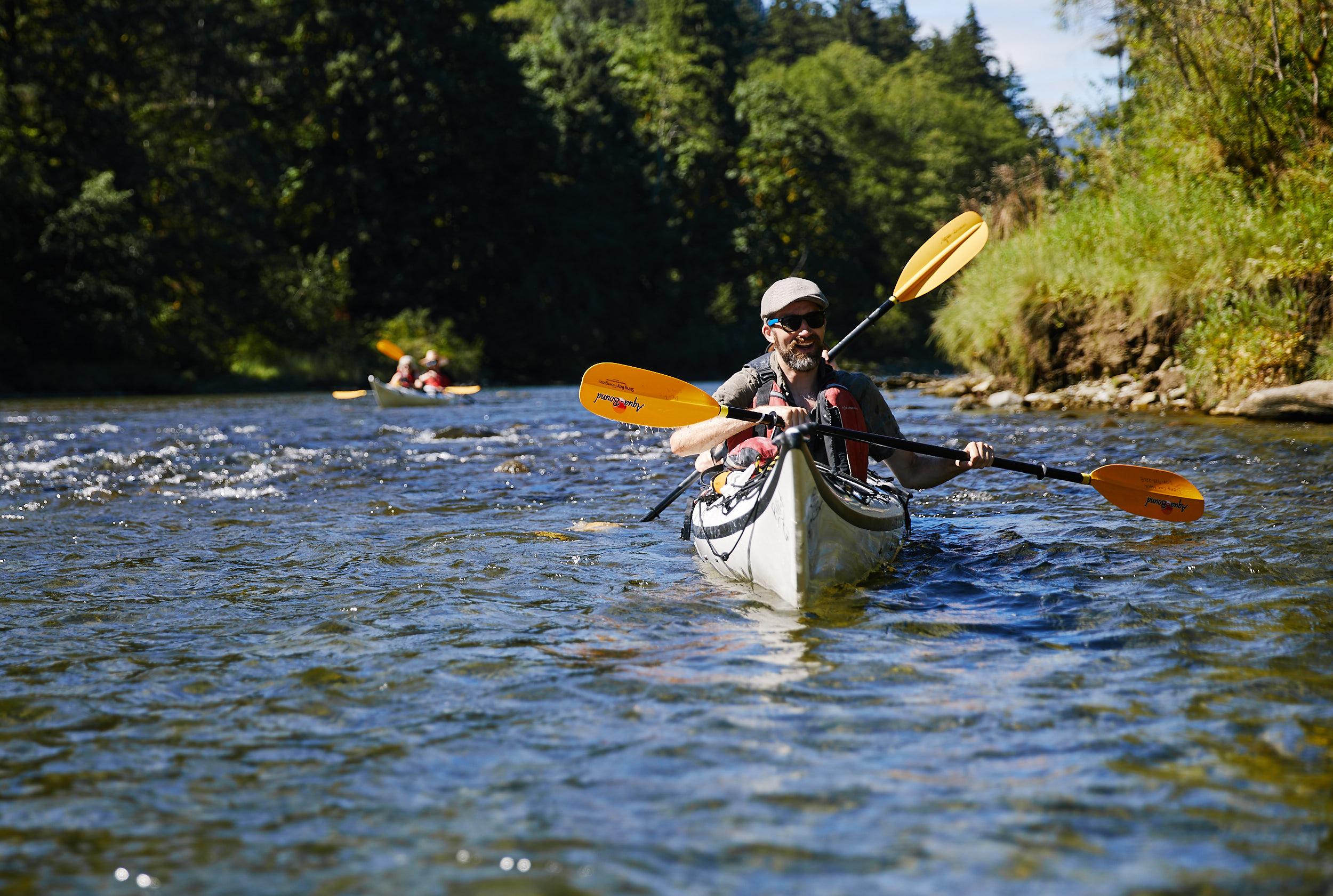 Granite Falls Kayak Trip 23.jpg