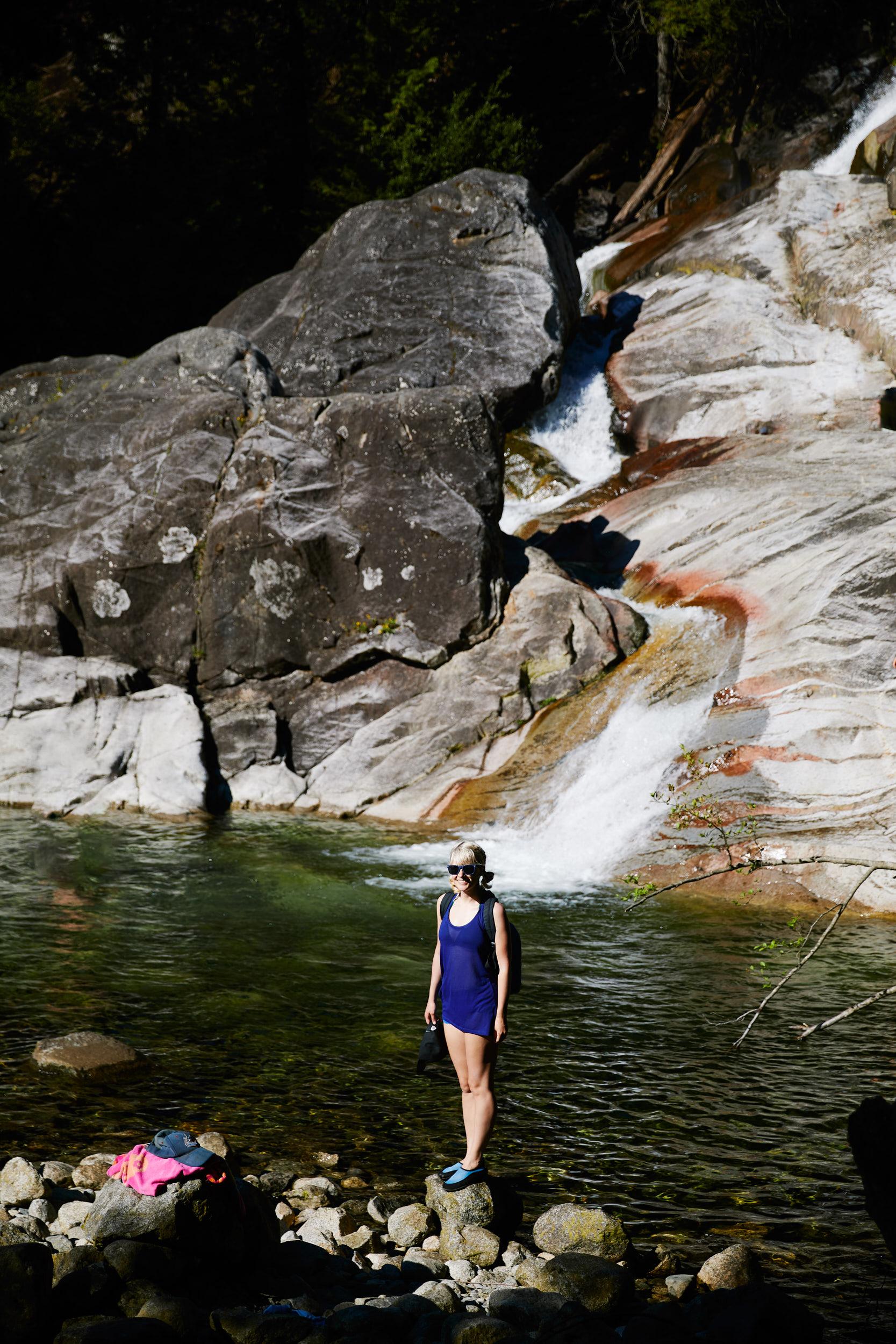 Granite Falls Kayak Trip 27.jpg