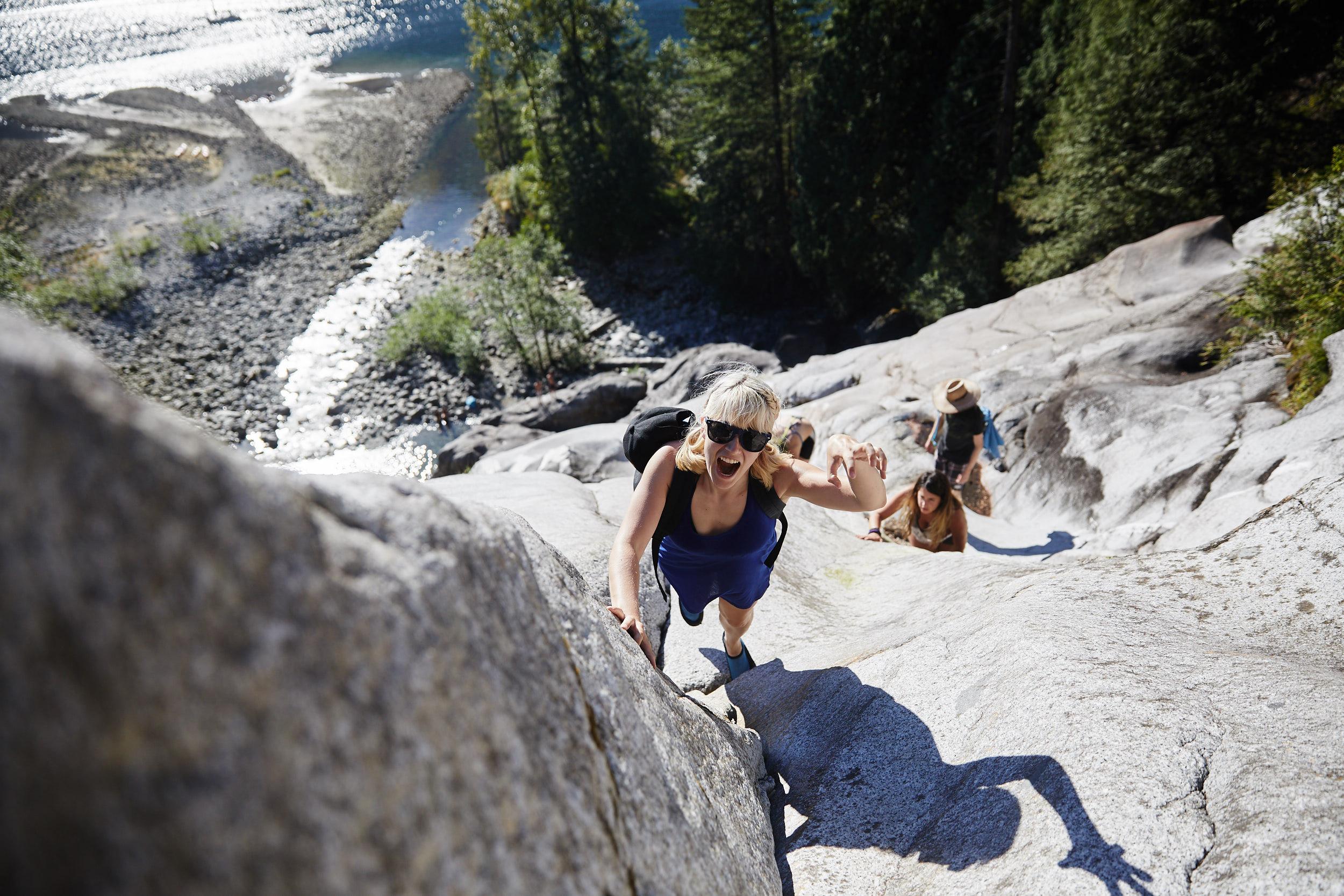 Granite Falls Kayak Trip 30.jpg