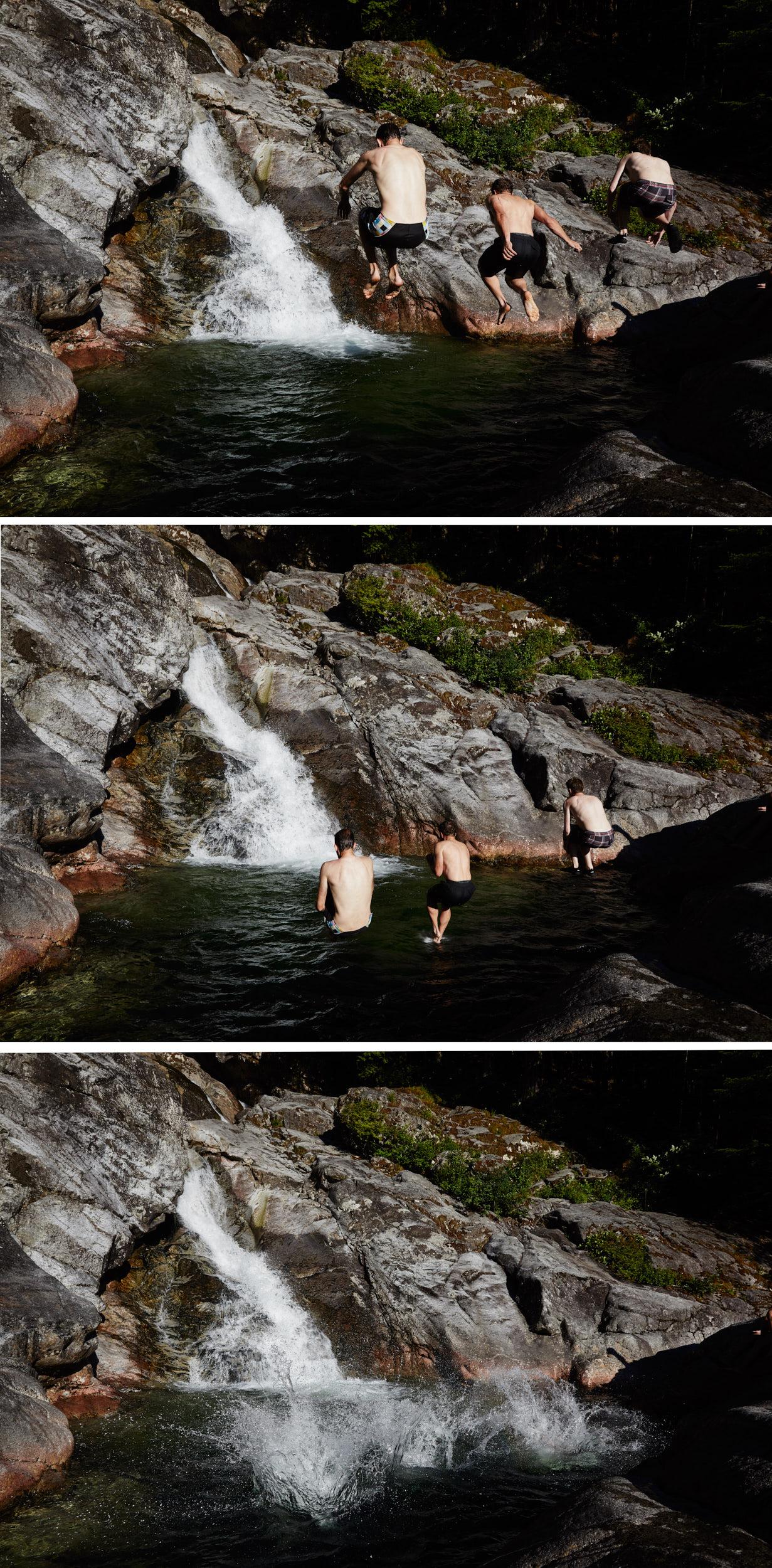 Granite Falls Kayak Trip 33.jpg