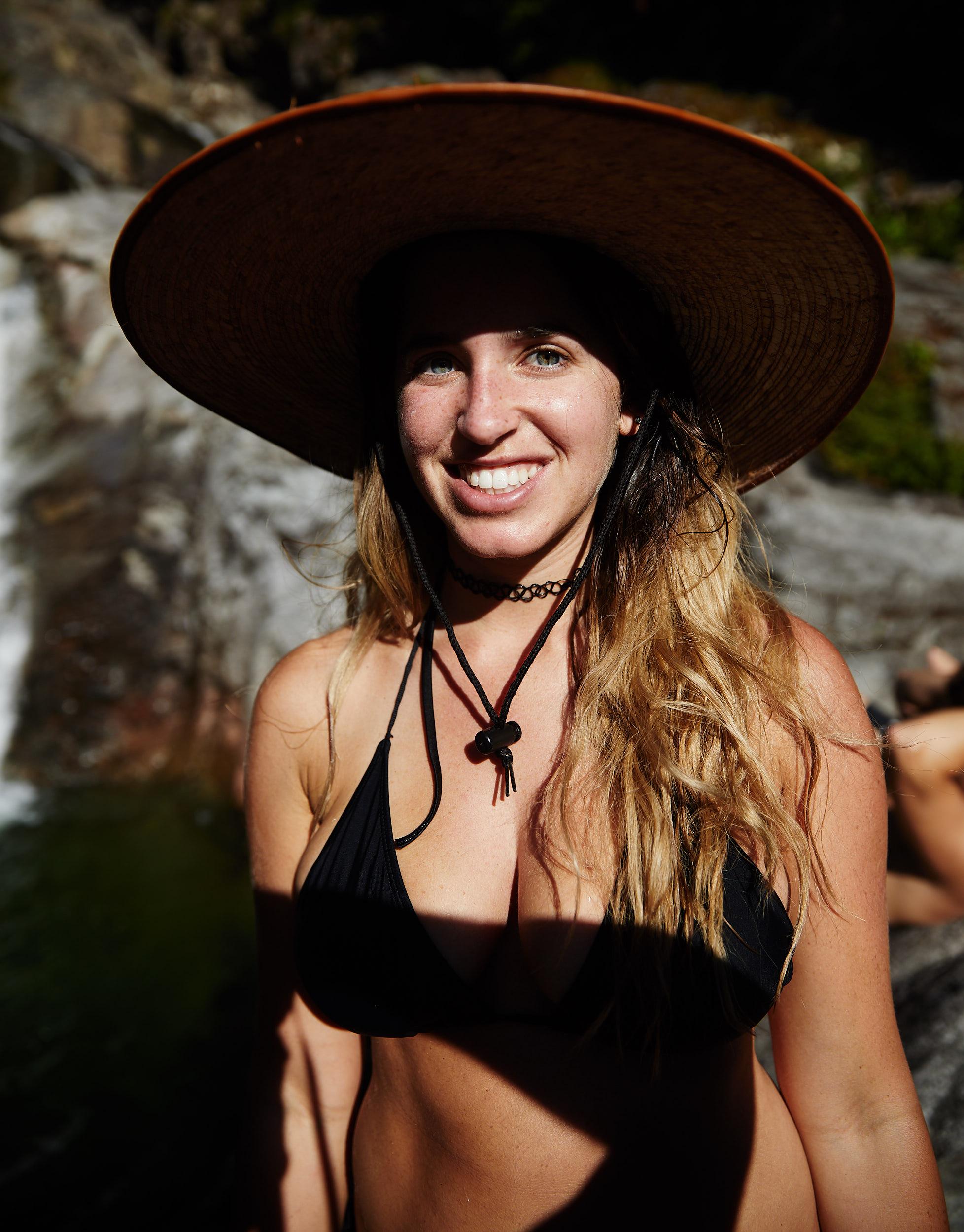 Granite Falls Kayak Trip 35.jpg