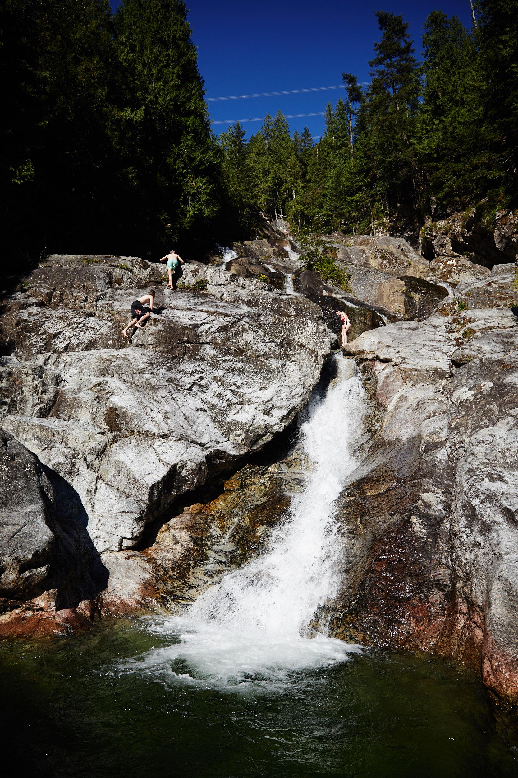 Granite Falls Kayak Trip 34.jpg