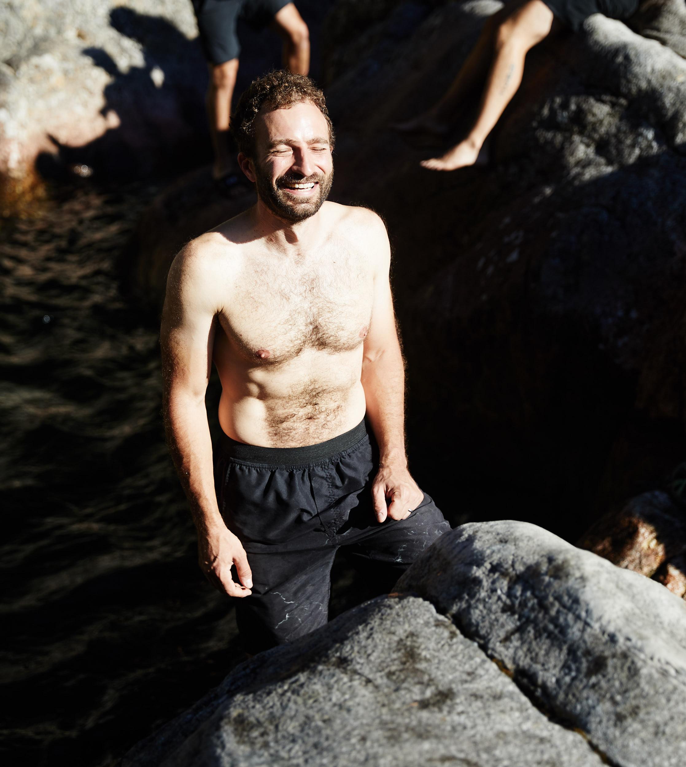 Granite Falls Kayak Trip 37.jpg