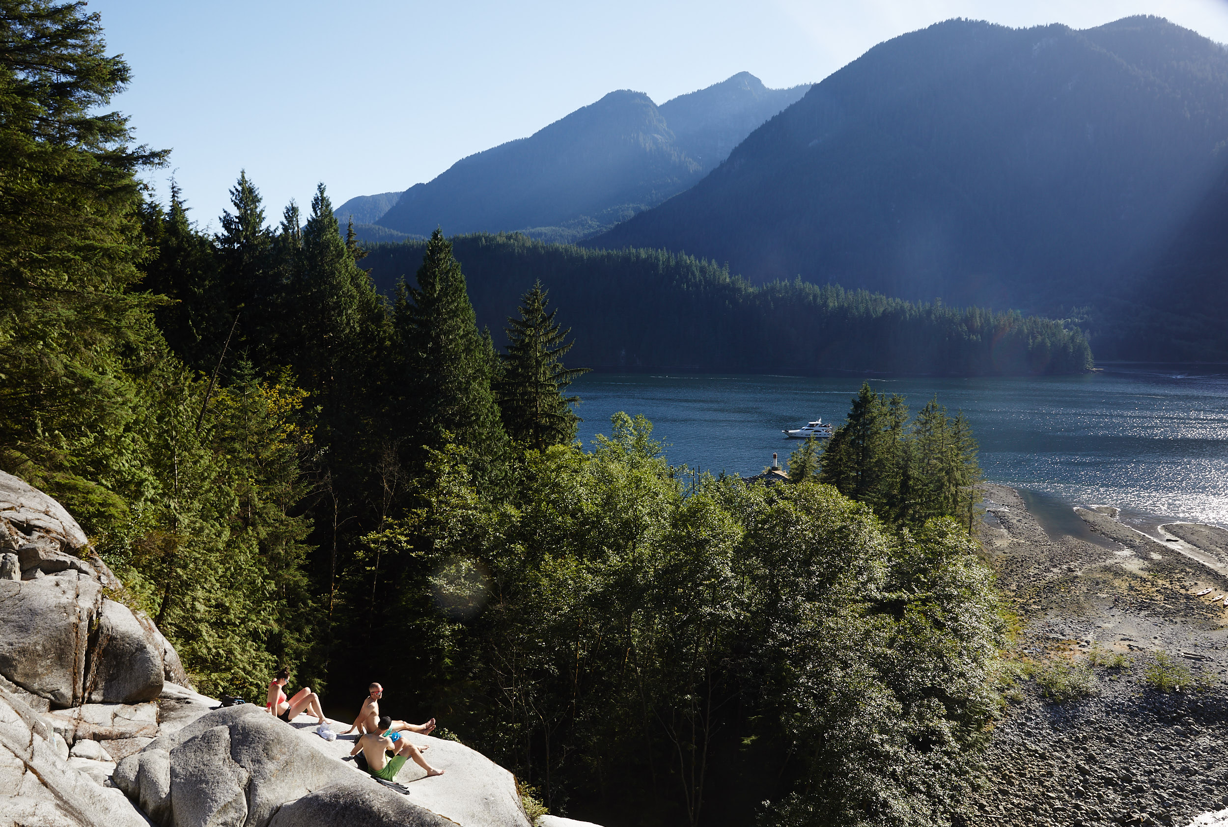 Granite Falls Kayak Trip 38.jpg