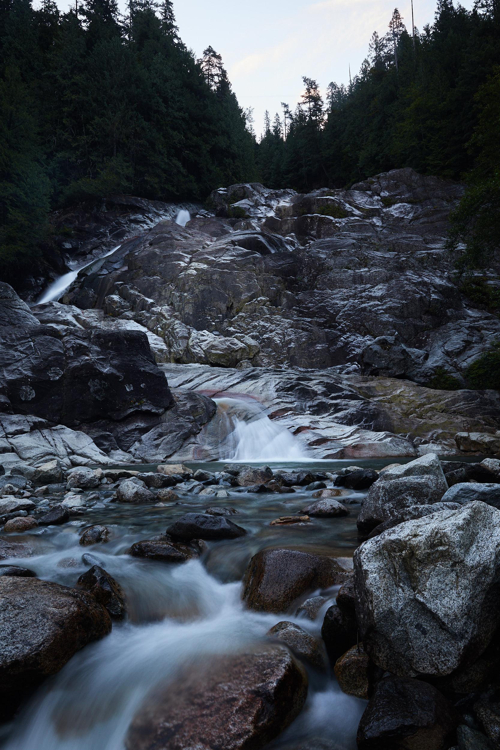 Granite Falls Kayak Trip 52.jpg