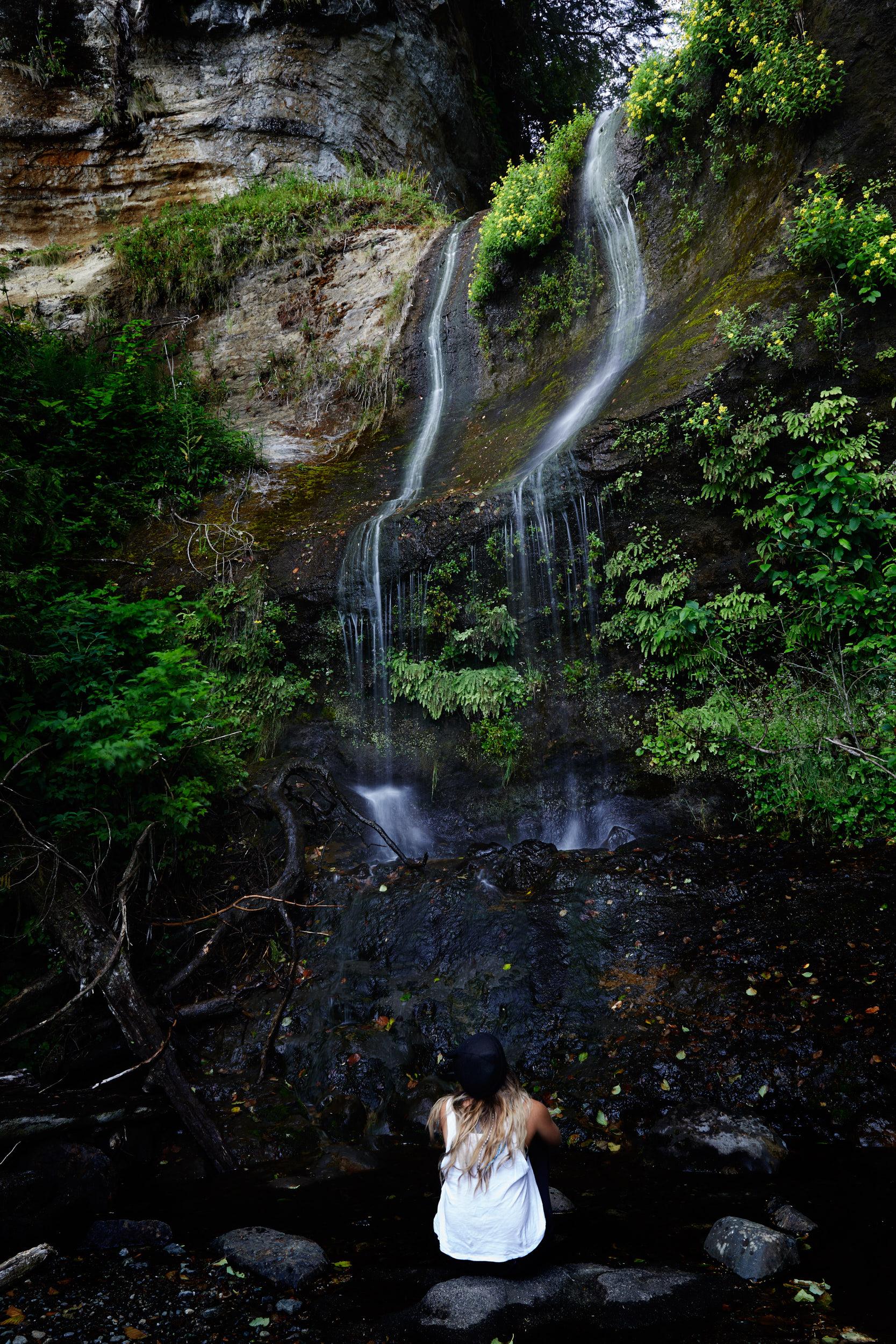 Juan de Fuca Trail 25.jpg