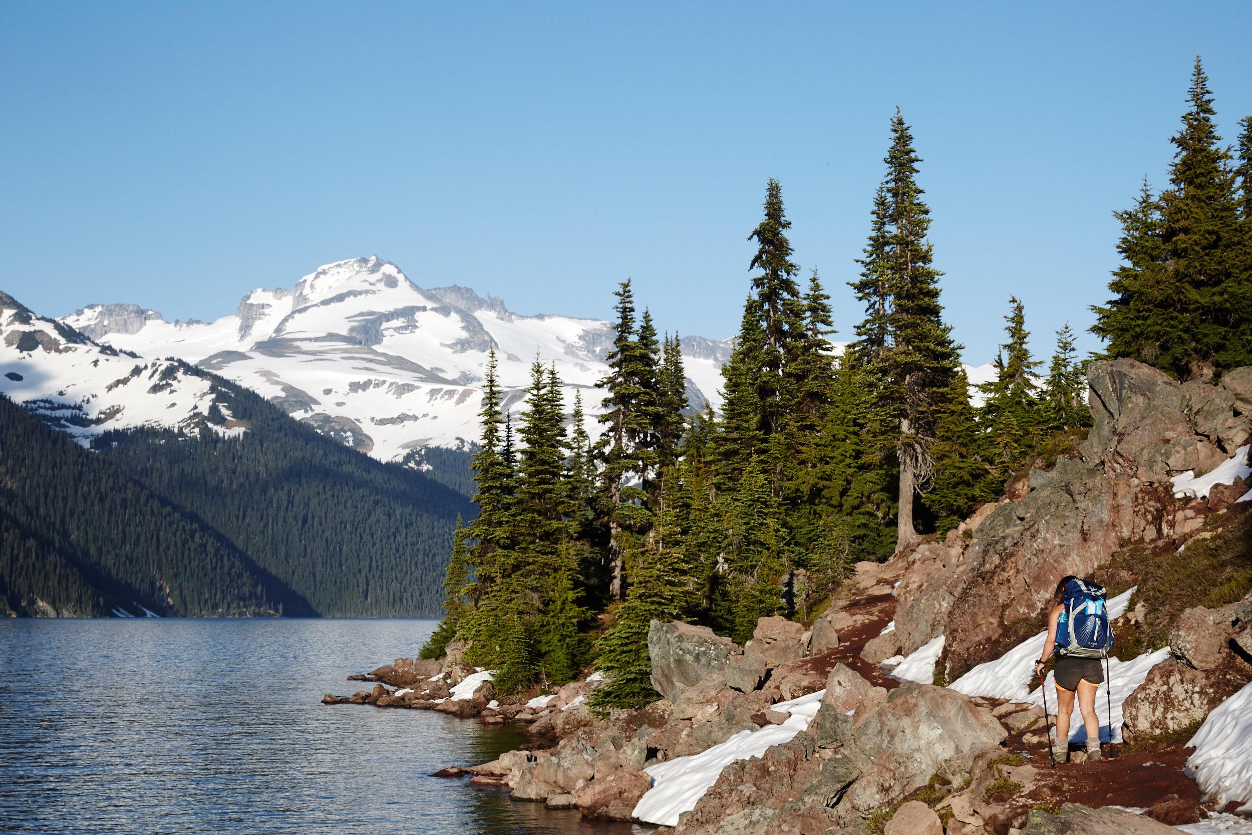 Camping at Garibaldi Lake 5.jpg