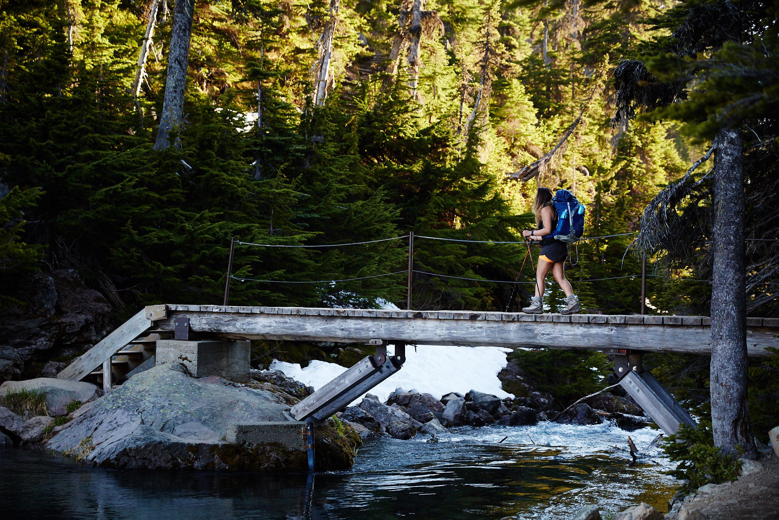Camping at Garibaldi Lake 4.jpg