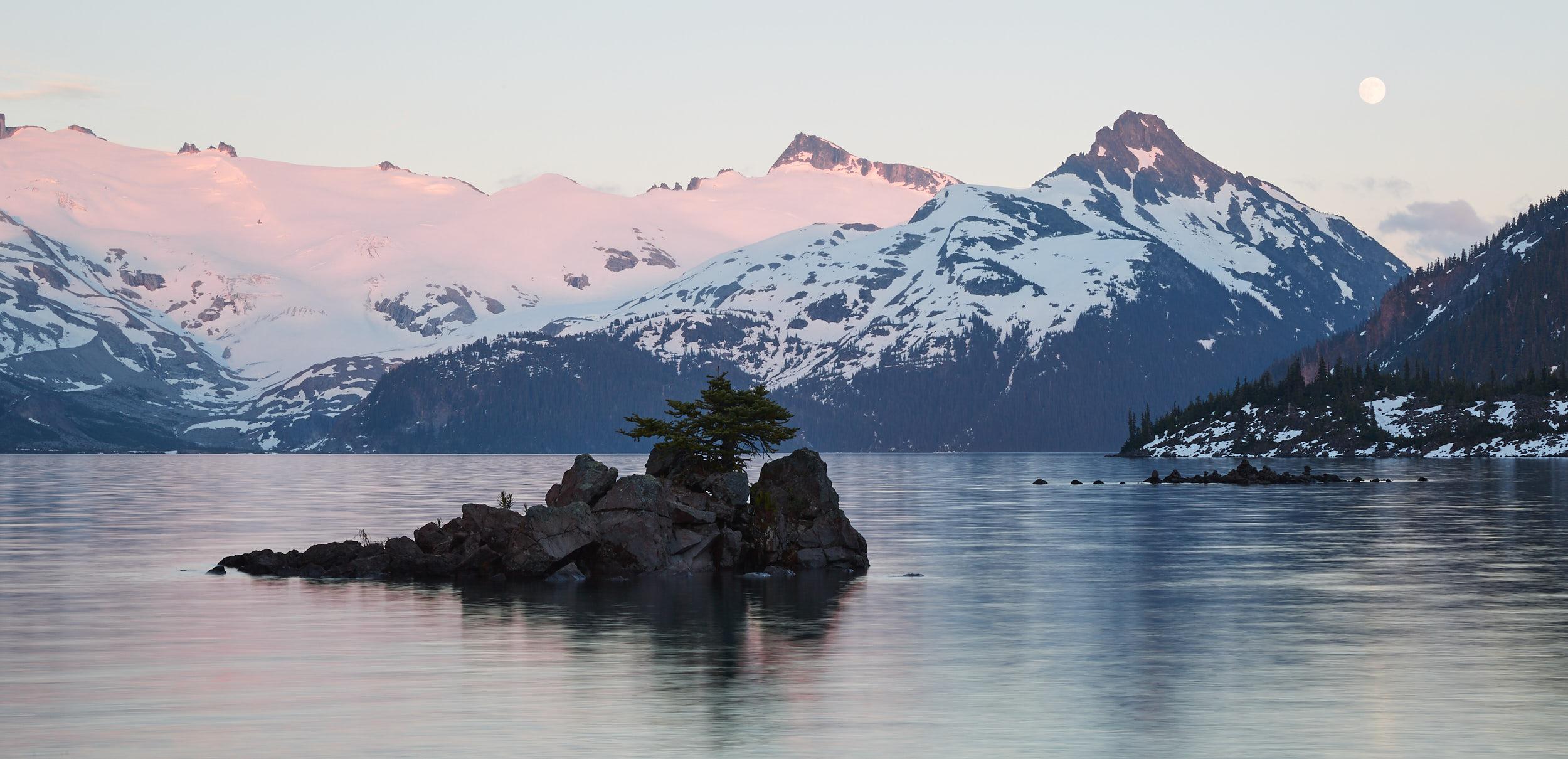 Camping at Garibaldi Lake 8.jpg