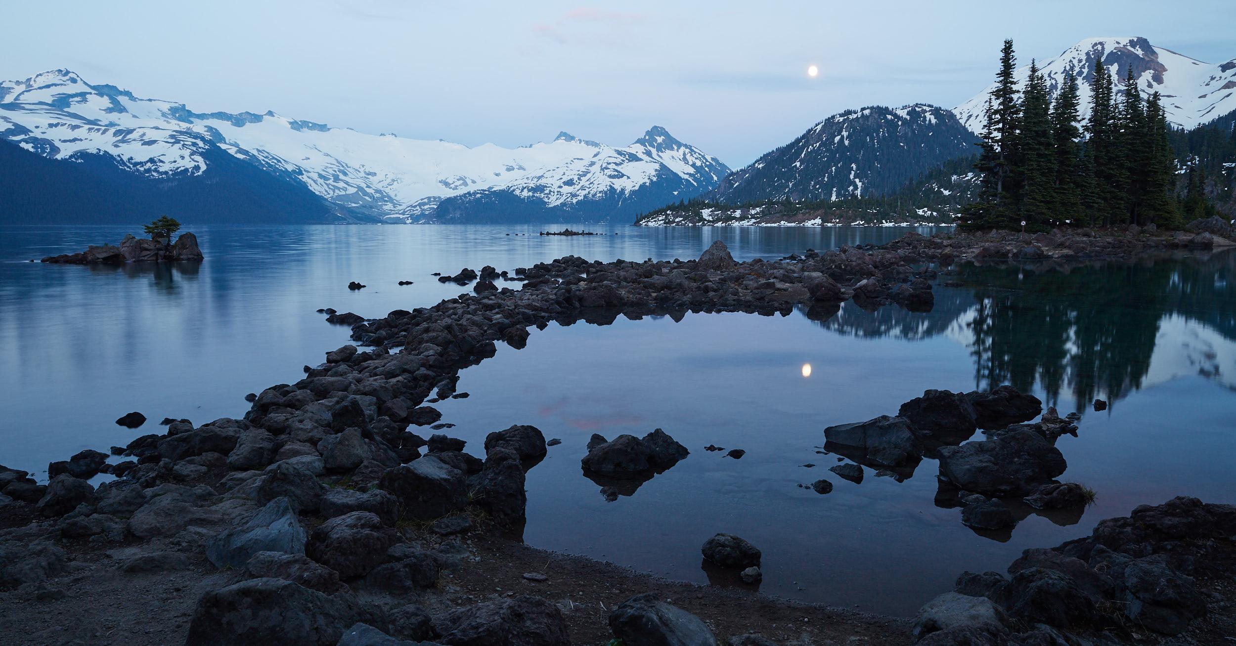 Camping at Garibaldi Lake 9.jpg