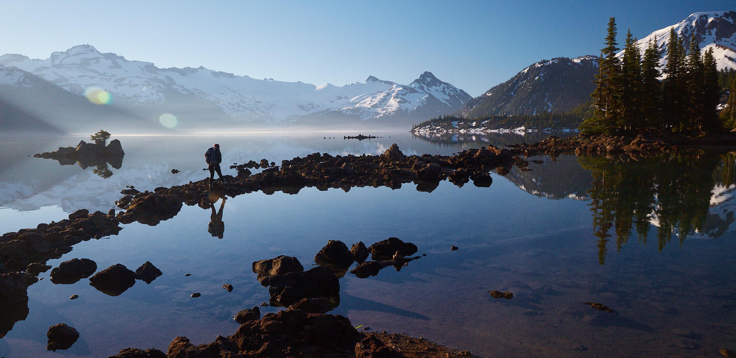 Camping at Garibaldi Lake 12.jpg