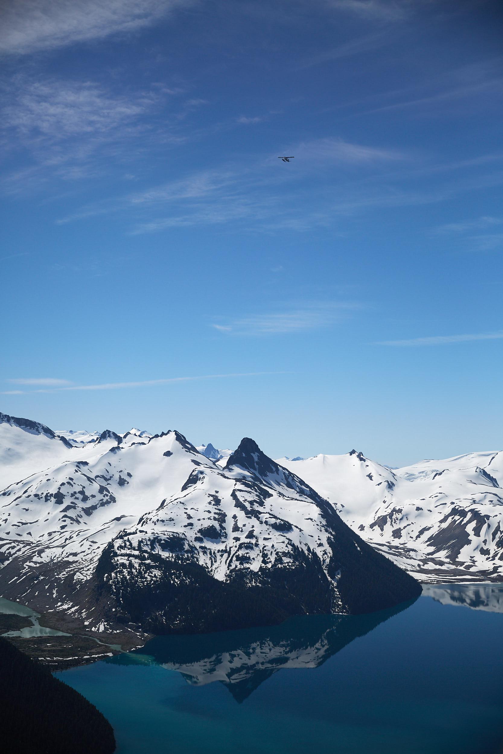 Camping at Garibaldi Lake 27.jpg