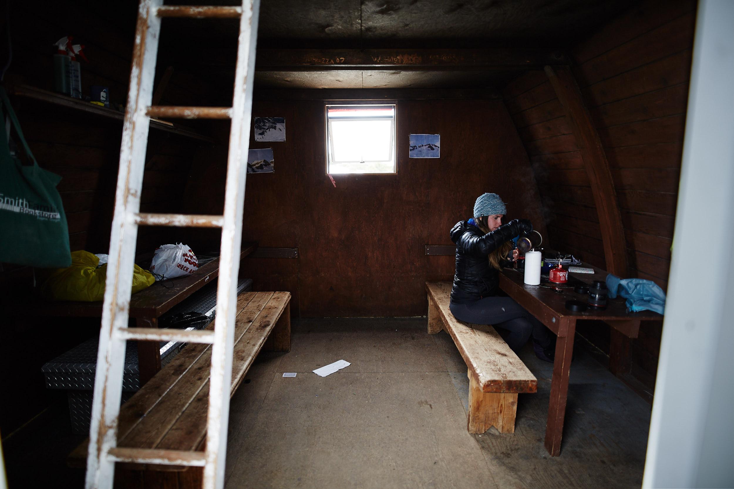 Camping at Wedgemount Lake 8.jpg
