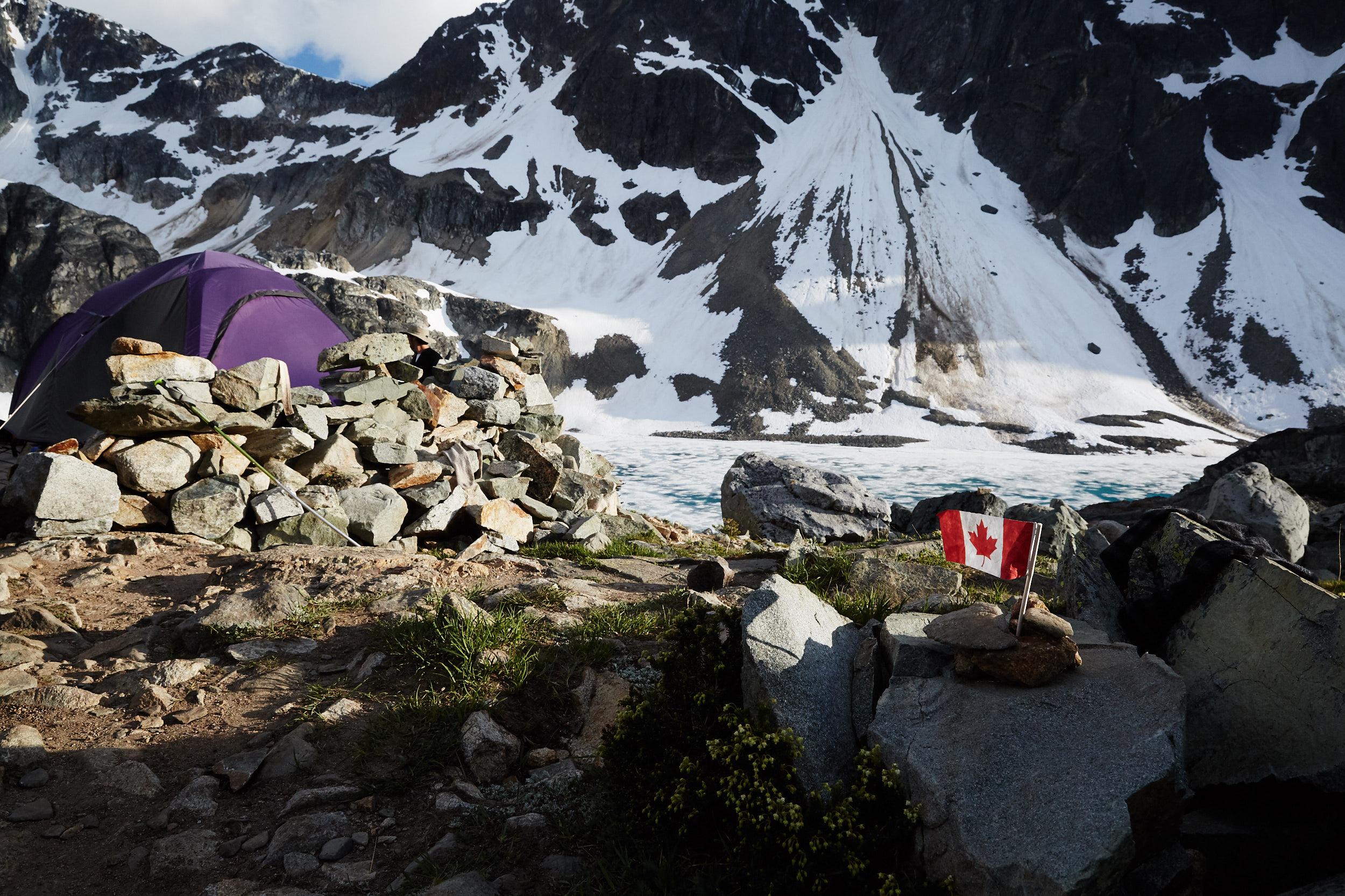 Camping at Wedgemount Lake 18.jpg