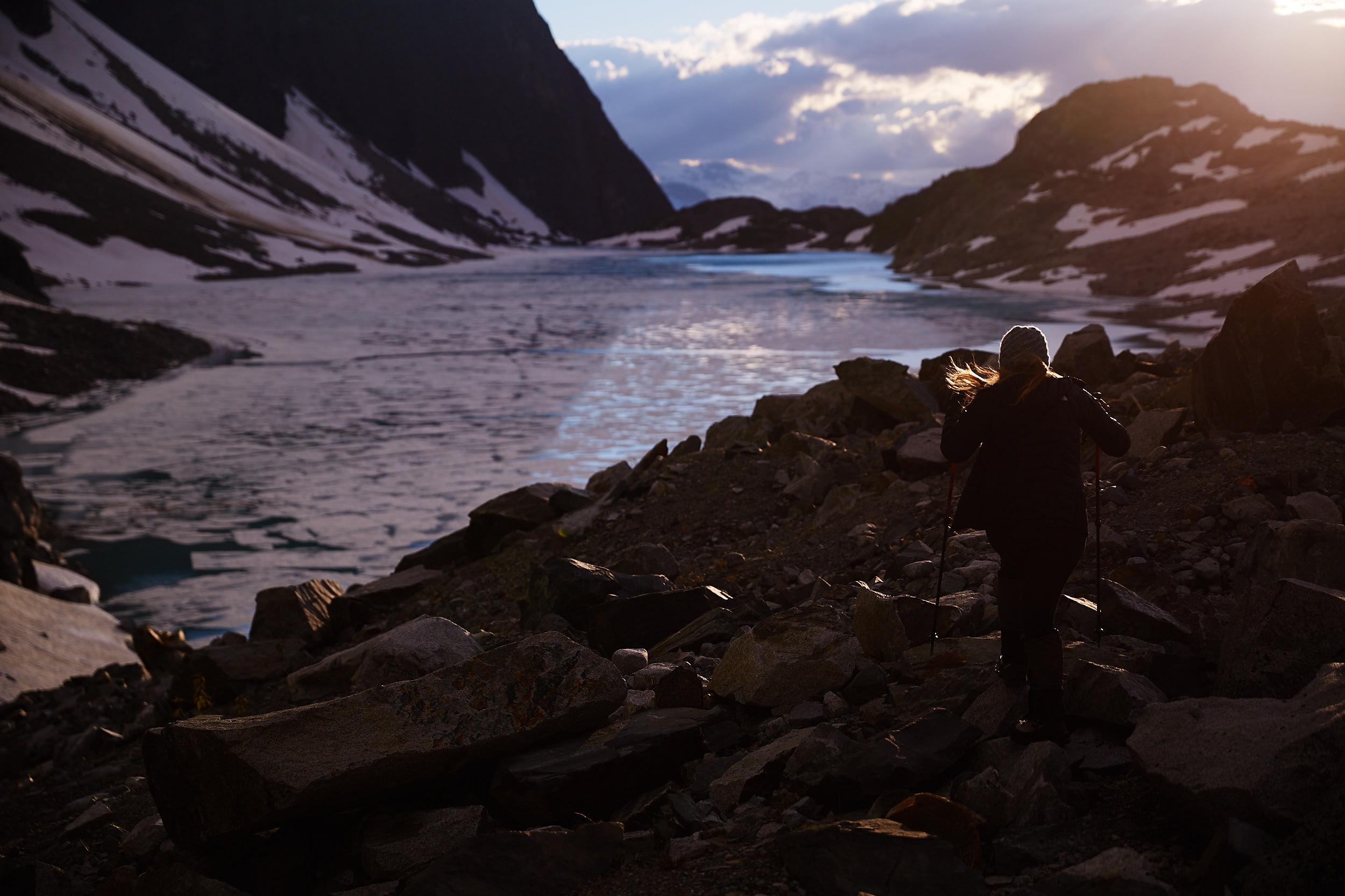 Camping at Wedgemount Lake 47.jpg