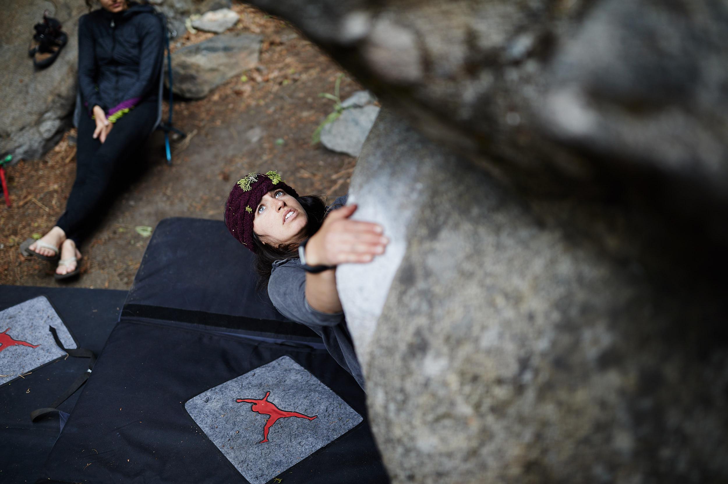 Bouldering in Leavenworth 22.jpg