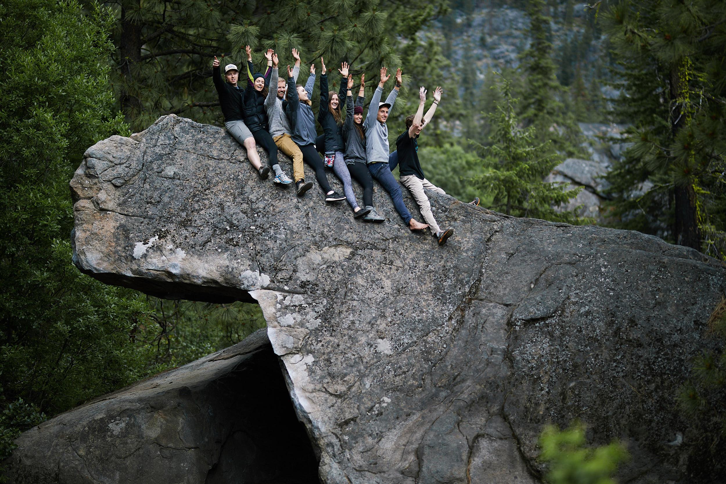 Bouldering in Leavenworth 35.jpg