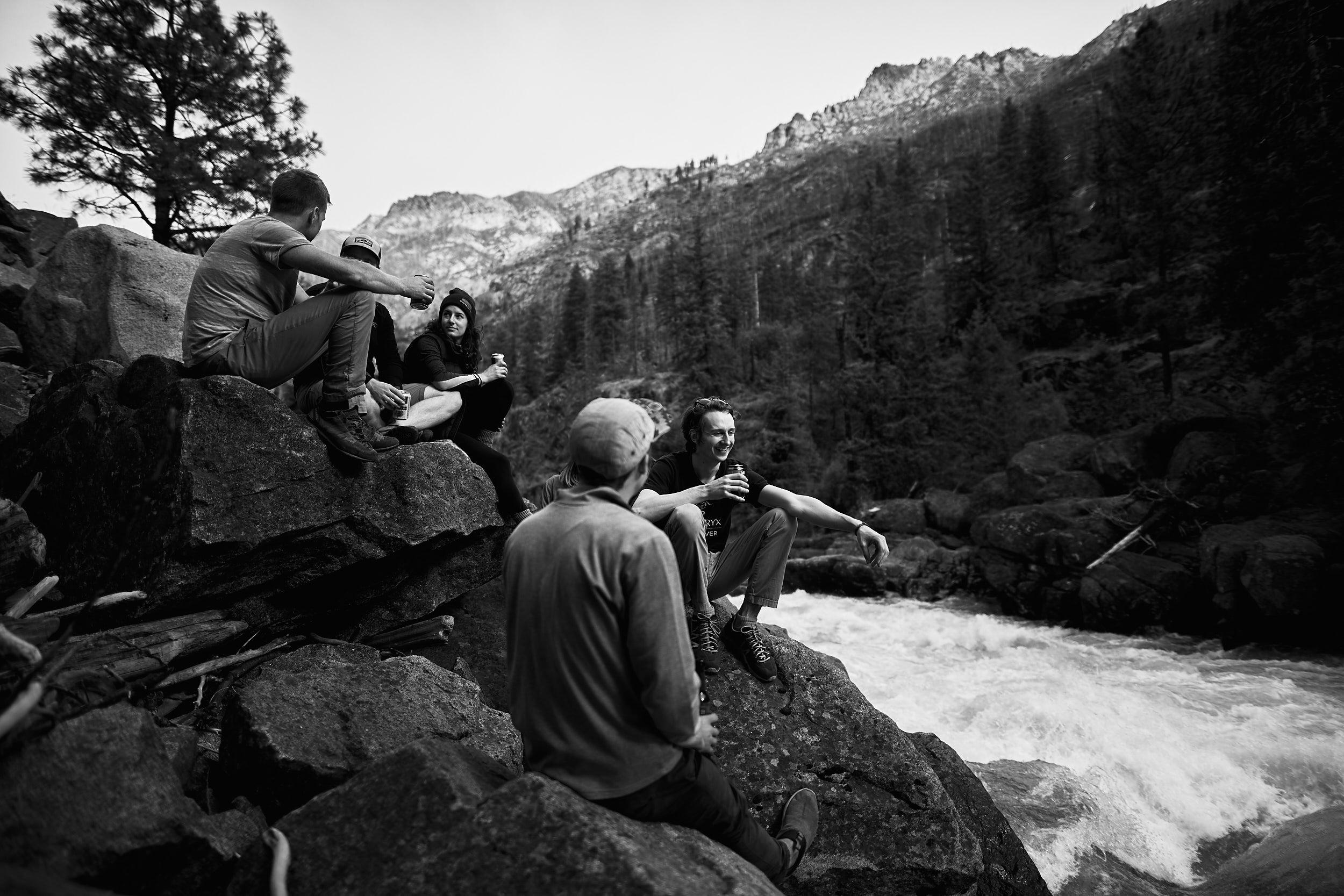 Bouldering in Leavenworth 38.jpg