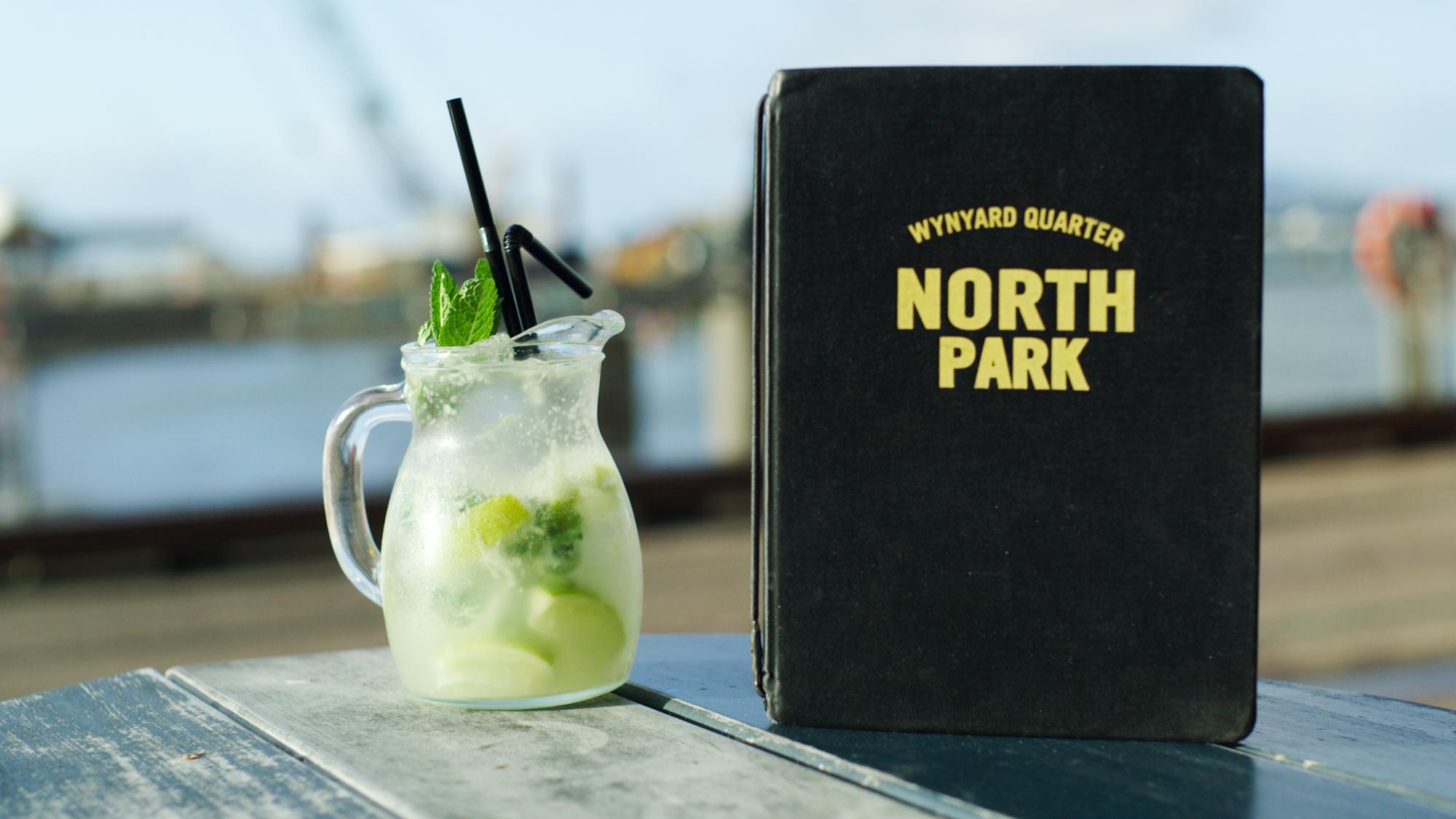 North Park-10-2.jpg