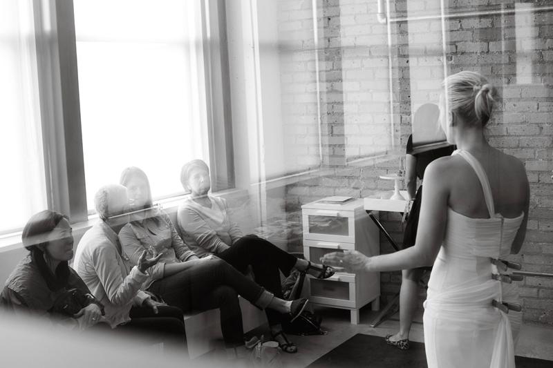 11-Minneapolis-Wedding-Photography.jpg