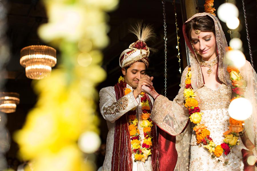 Hindu-ceremony_minneapolis_.jpg