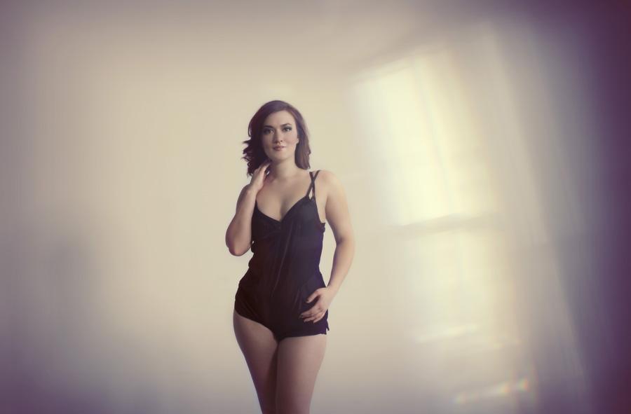 MInneapolis-Boudoir-Photography-session-.jpg
