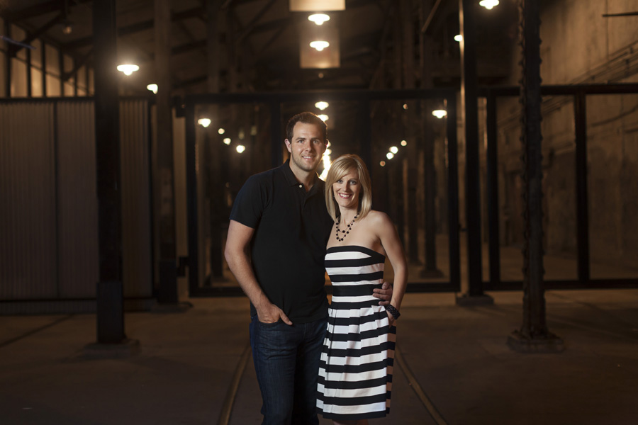 44-Minneapolis-Engagement-photography.jpg