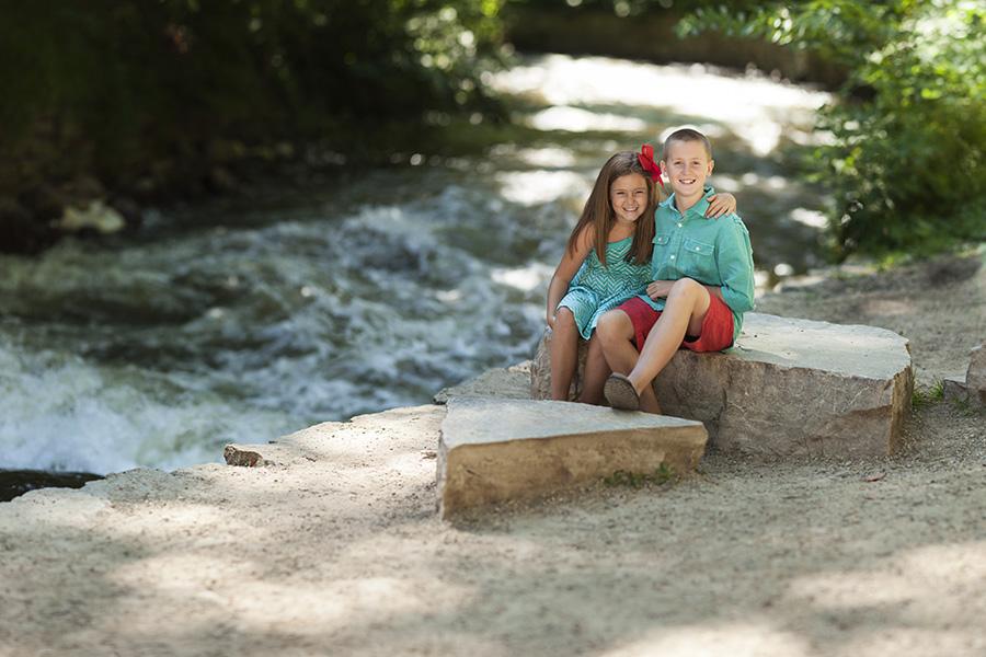 Minnehaha-Falls-Family-Photos.jpg