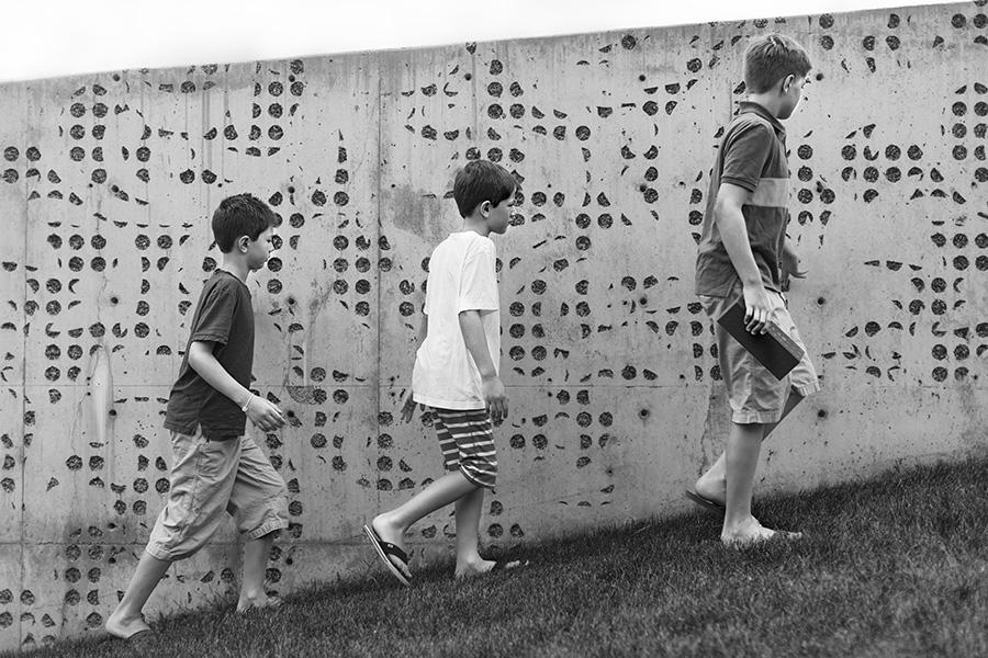 Walker-Art-Center-Family-Photography.jpg
