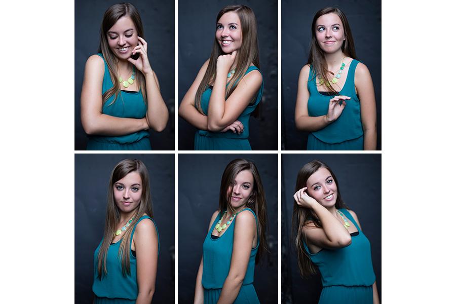 12-Minneapolis-Senior-Portrait-Photographer.jpg