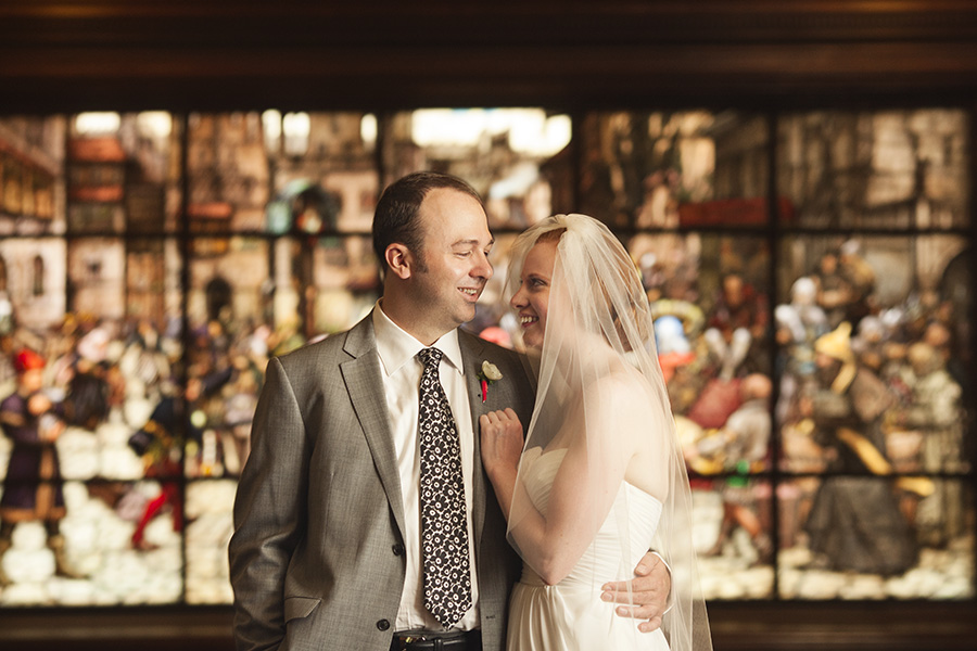 American-Swedish-Institute-Wedding.jpg