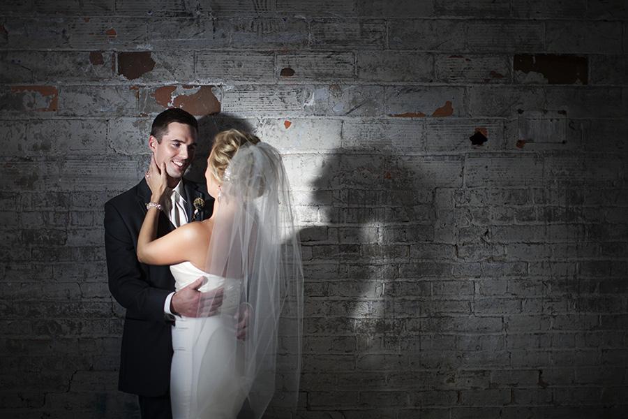 Superman-Wedding.jpg