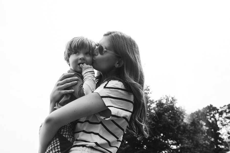 1-mom-and-son-minneapolis-family-photography.jpg