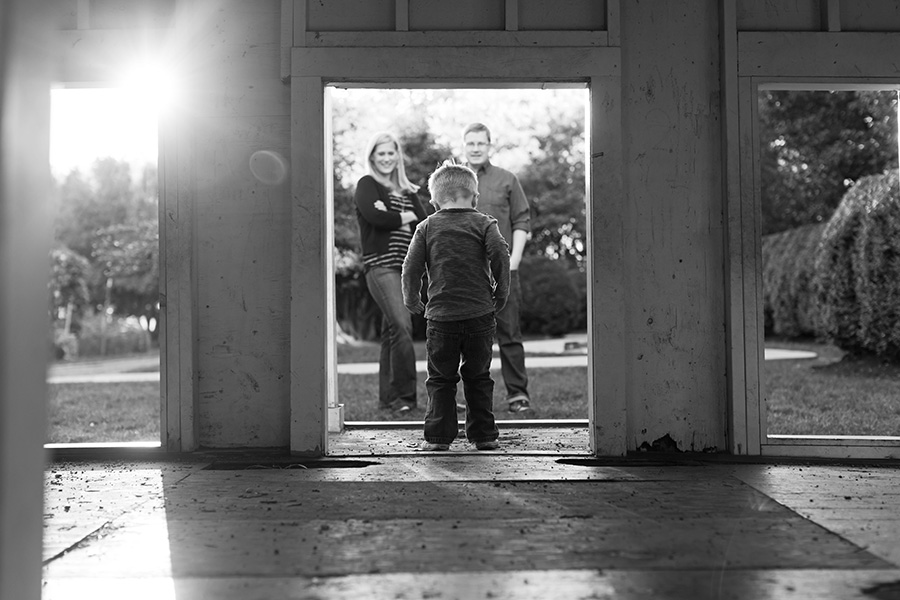 Black-and-White-Family-photography.jpg