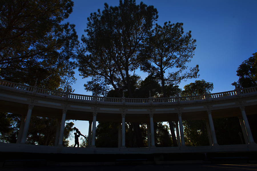 San-Diego-engagement-silhouette.jpg