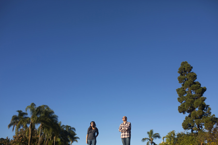 16-Balboa-Park-engagement-session-.jpg