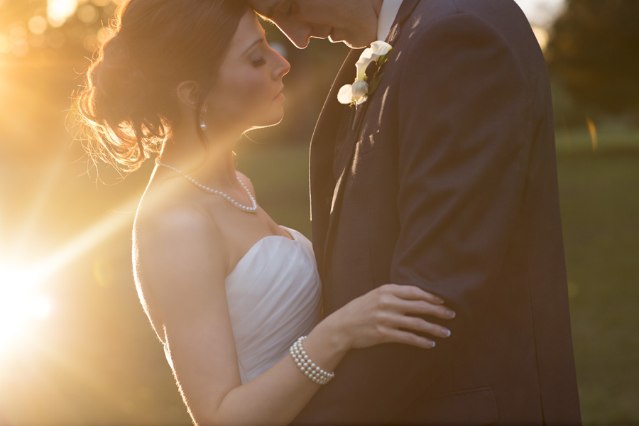 13-Minneapolis-wedding-at-sunset-.jpg